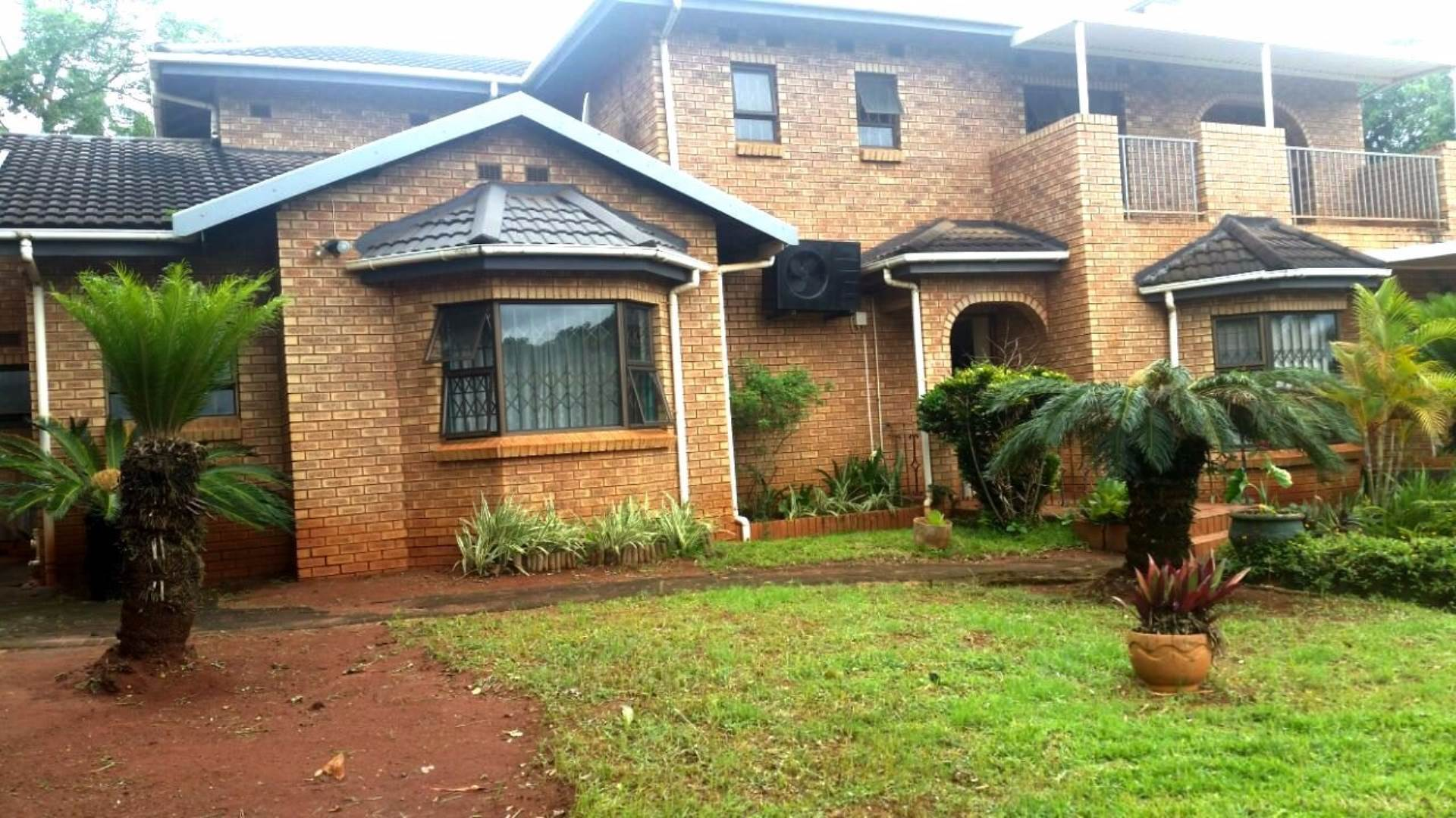 5 BedroomHouse For Sale In Mtunzini