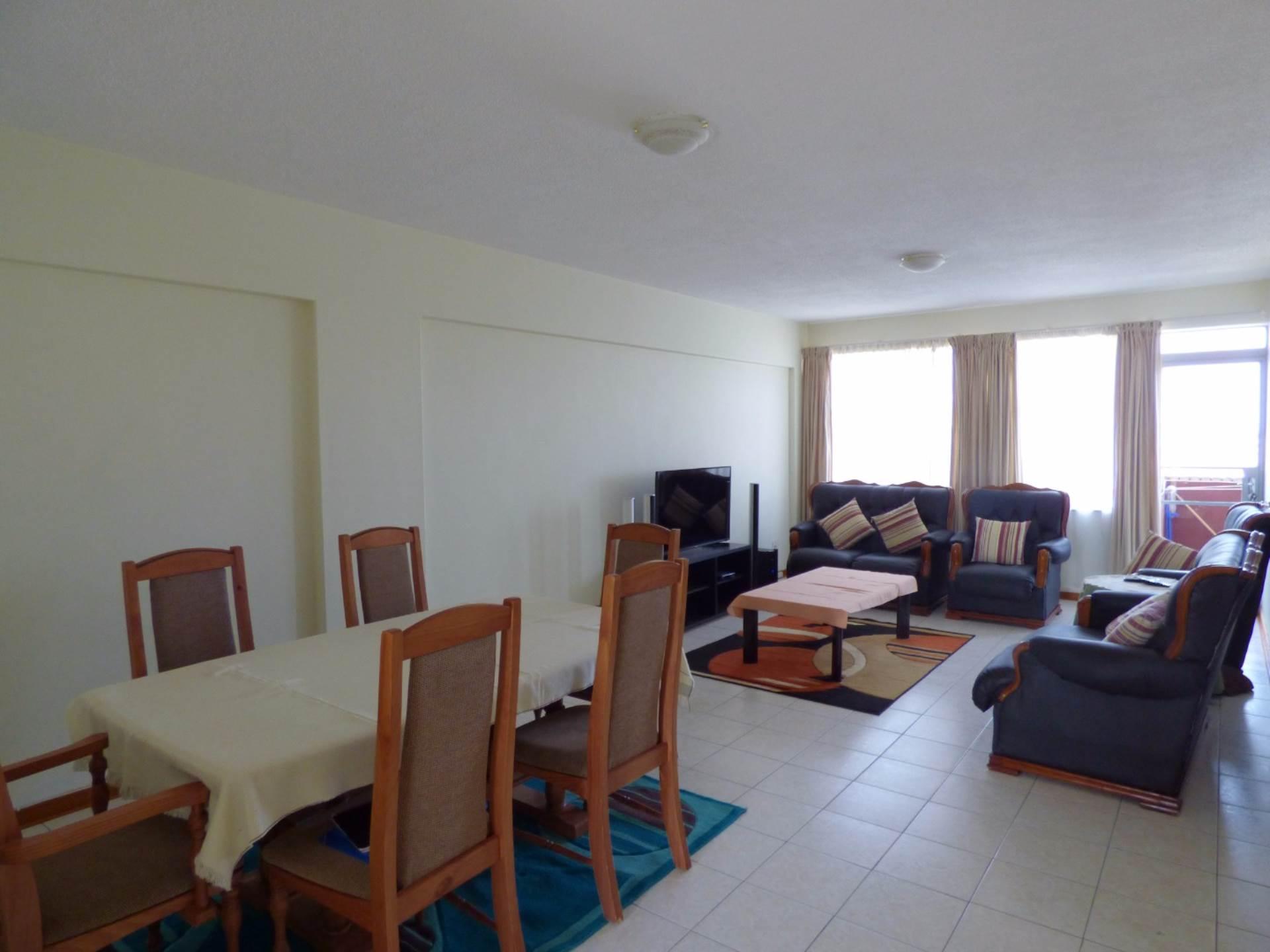 2 BedroomFlat For Sale In Benoni Central