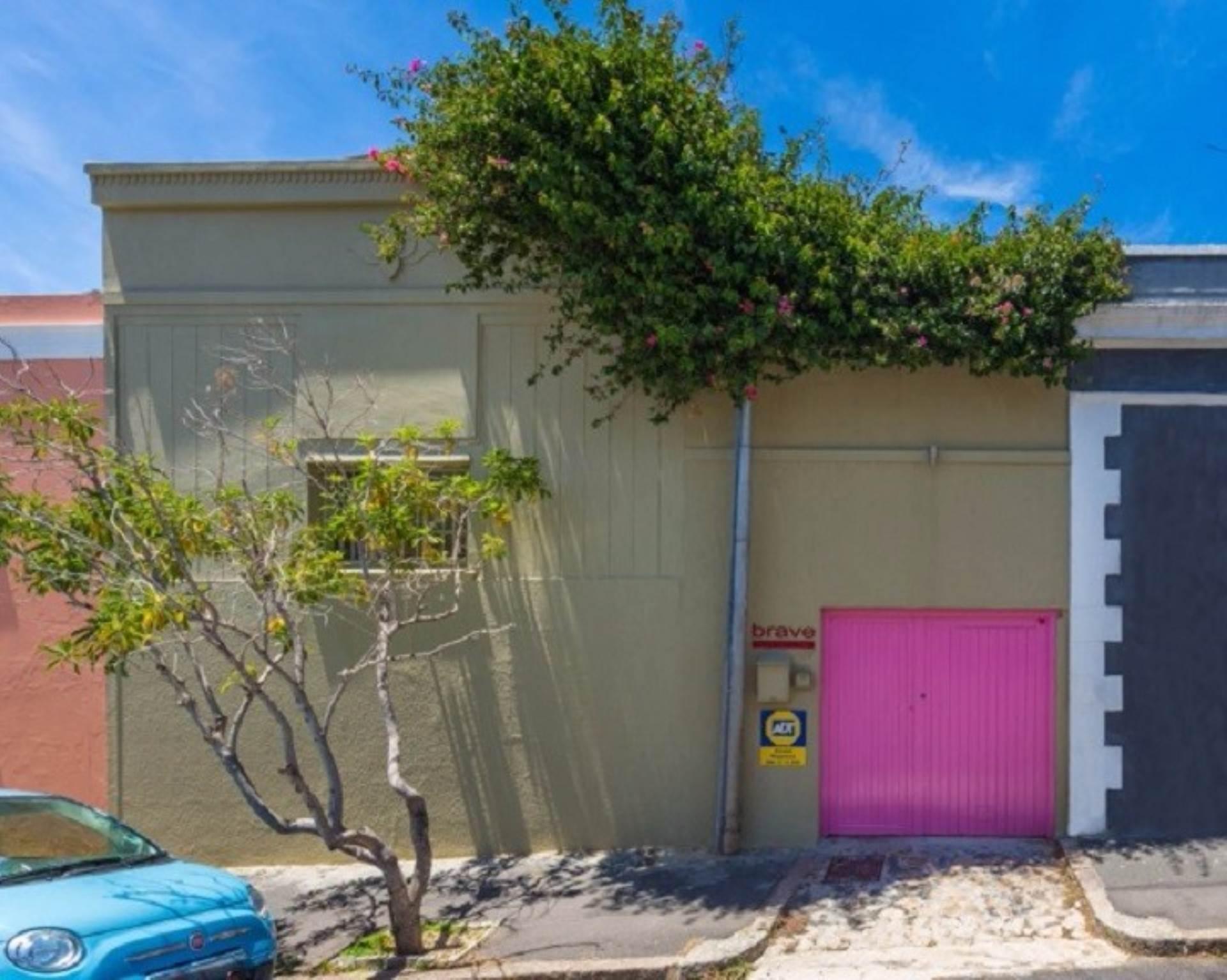 Cape Town, Bo Kaap Property  | Houses For Sale Bo Kaap, BO KAAP, House 3 bedrooms property for sale Price:7,500,000