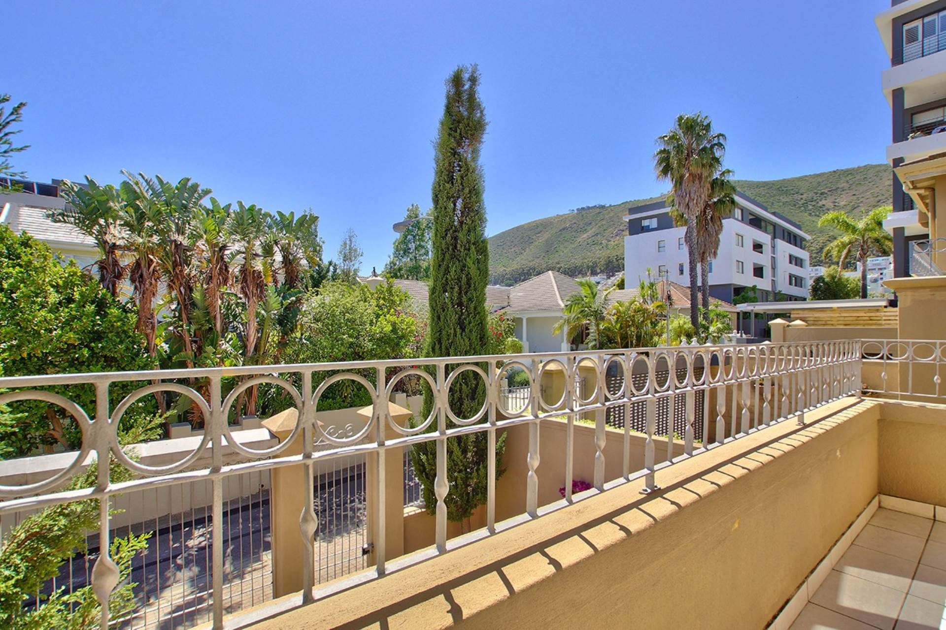 Cape Town, Fresnaye Property  | Houses To Rent Fresnaye, FRESNAYE, House 3 bedrooms property to rent Price:, 35,00*