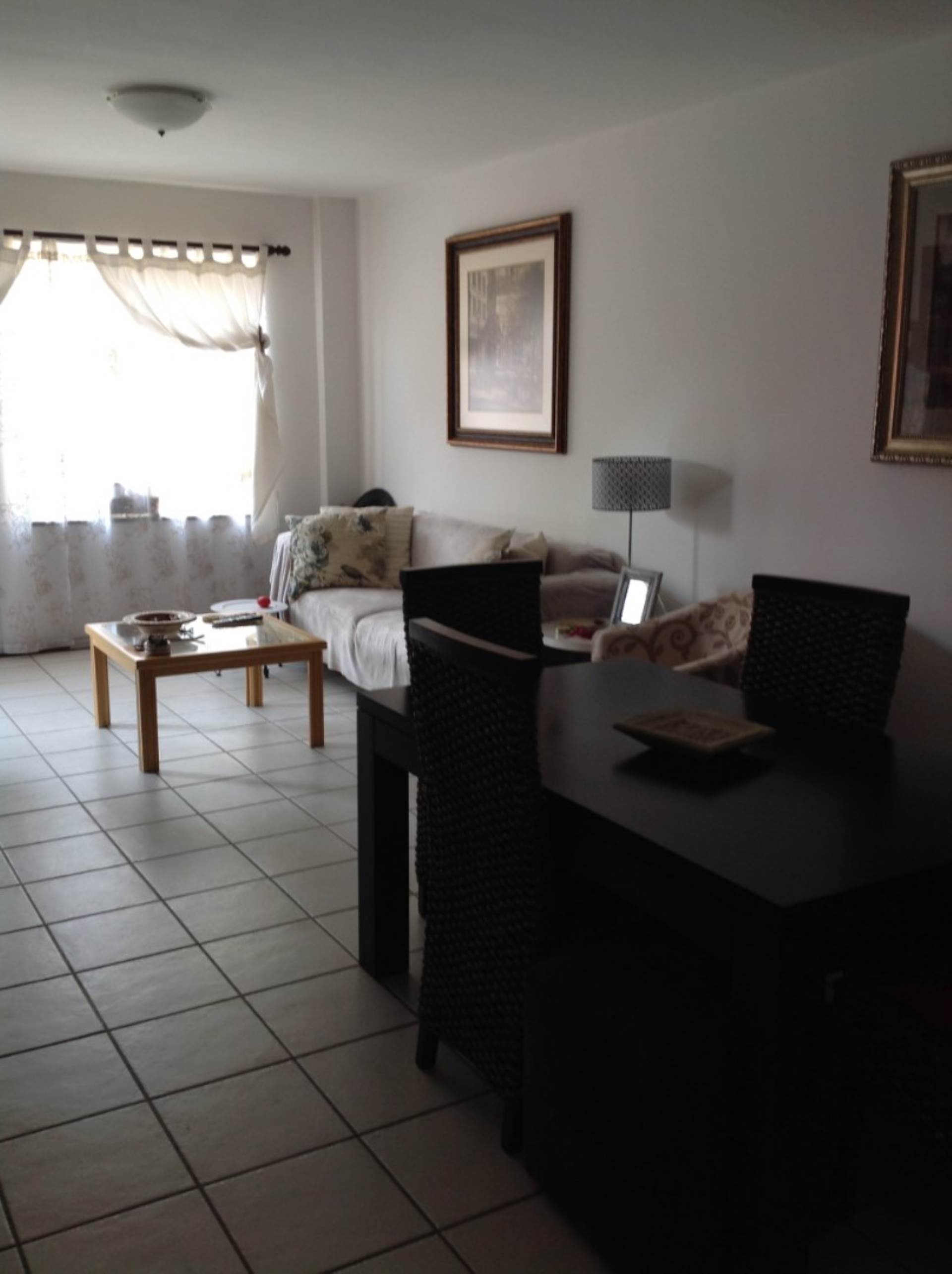 1 BedroomTownhouse For Sale In Malvern