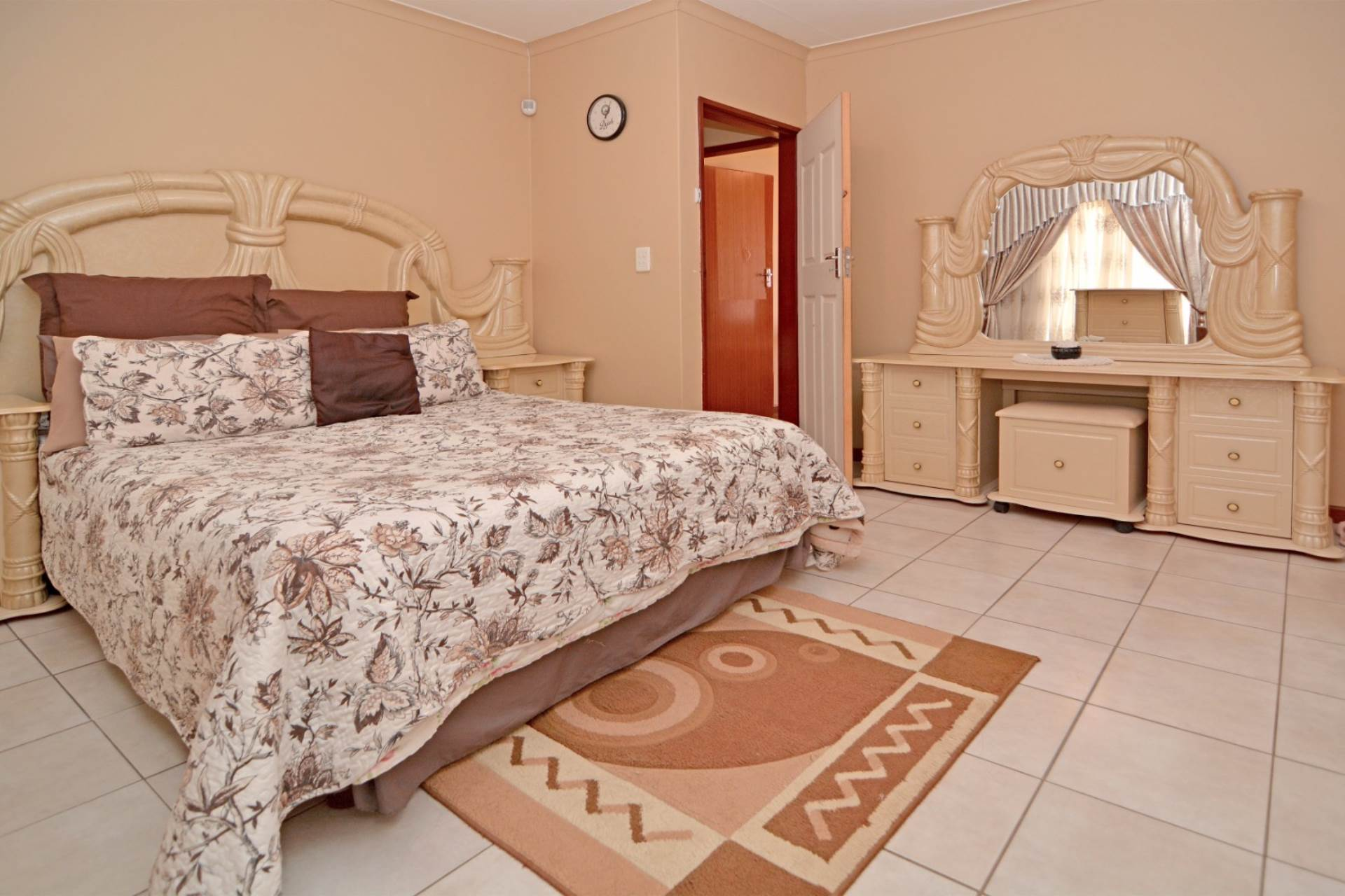 3 BedroomHouse For Sale In Lenasia South Ext 4