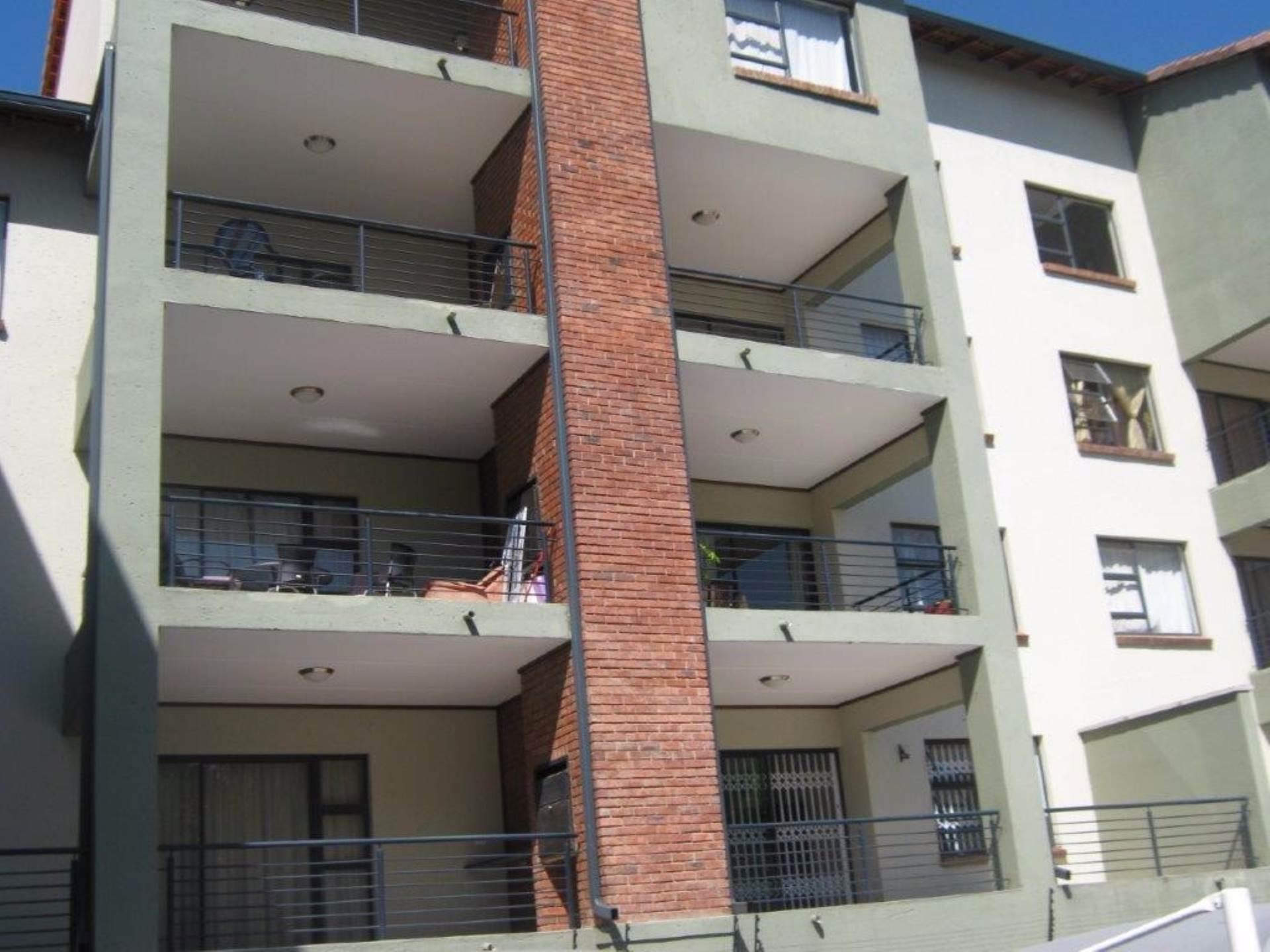 2 BedroomApartment To Rent In Blackheath