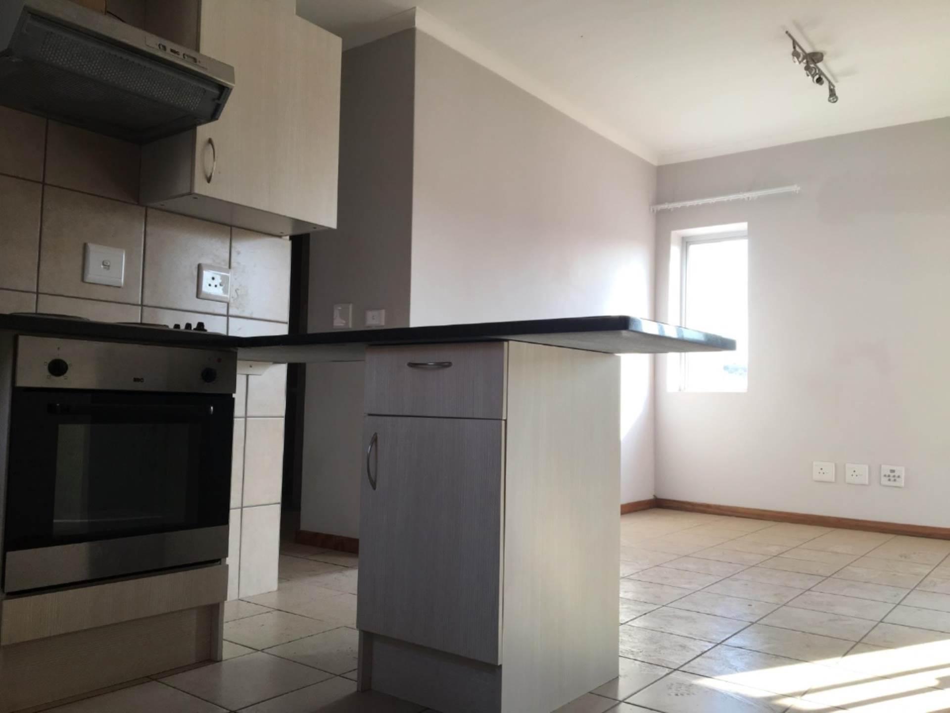 2 BedroomApartment To Rent In Edleen