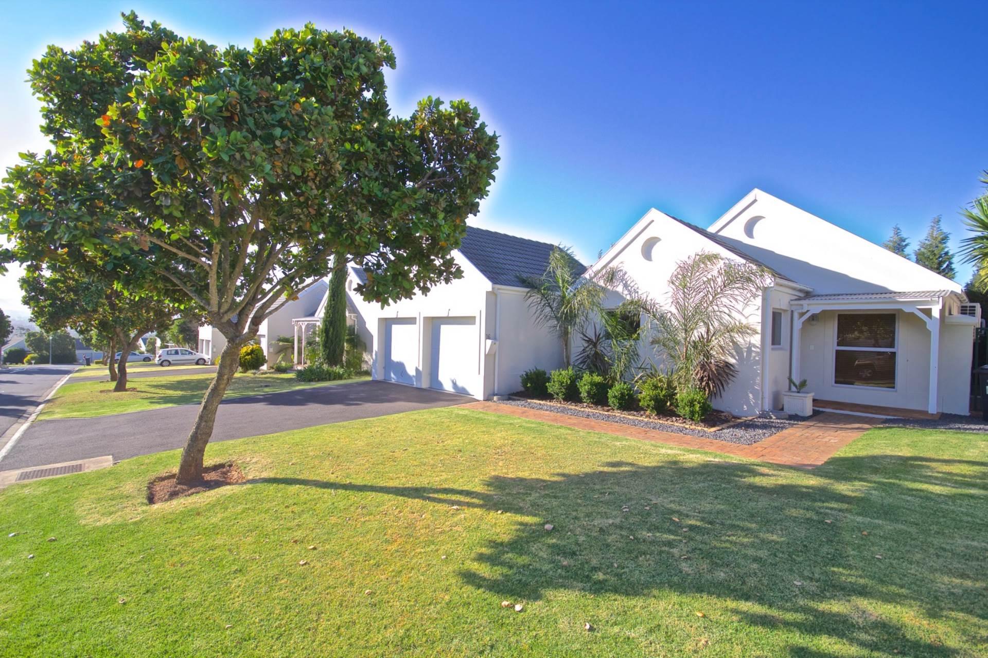 Durbanville, Pinehurst Property  | Houses For Sale Pinehurst, PINEHURST, House 3 bedrooms property for sale Price:2,850,000