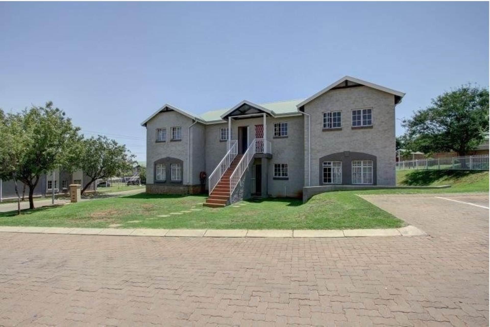 Pretoria, Olympus Property  | Houses To Rent Olympus, OLYMPUS, Apartment 3 bedrooms property to rent Price:,  7,00*