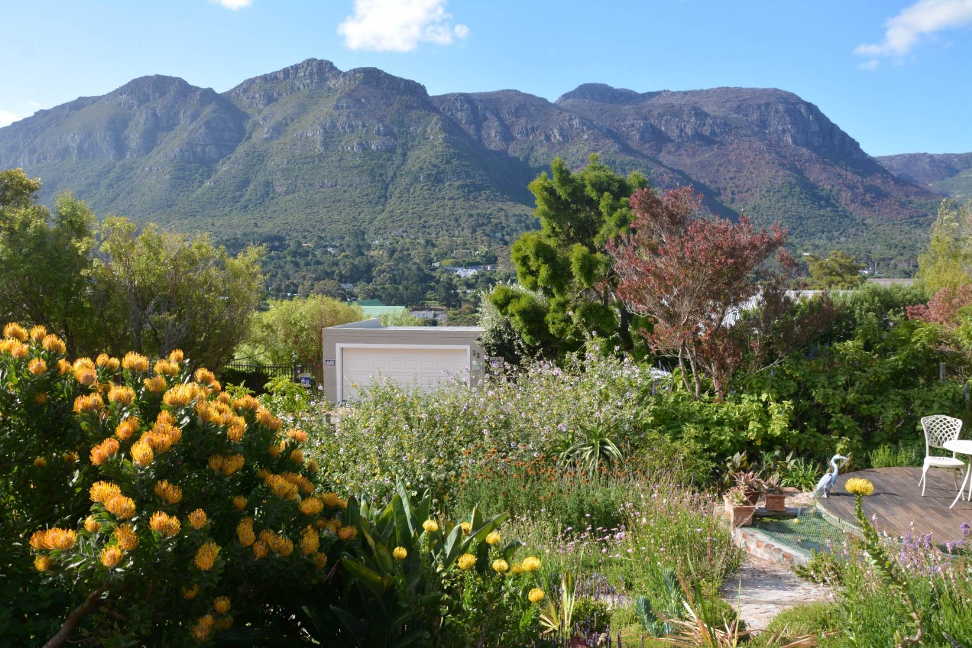 Hout Bay, Hout Bay Property  | Houses For Sale Hout Bay, HOUT BAY, House 2 bedrooms property for sale Price:19,500