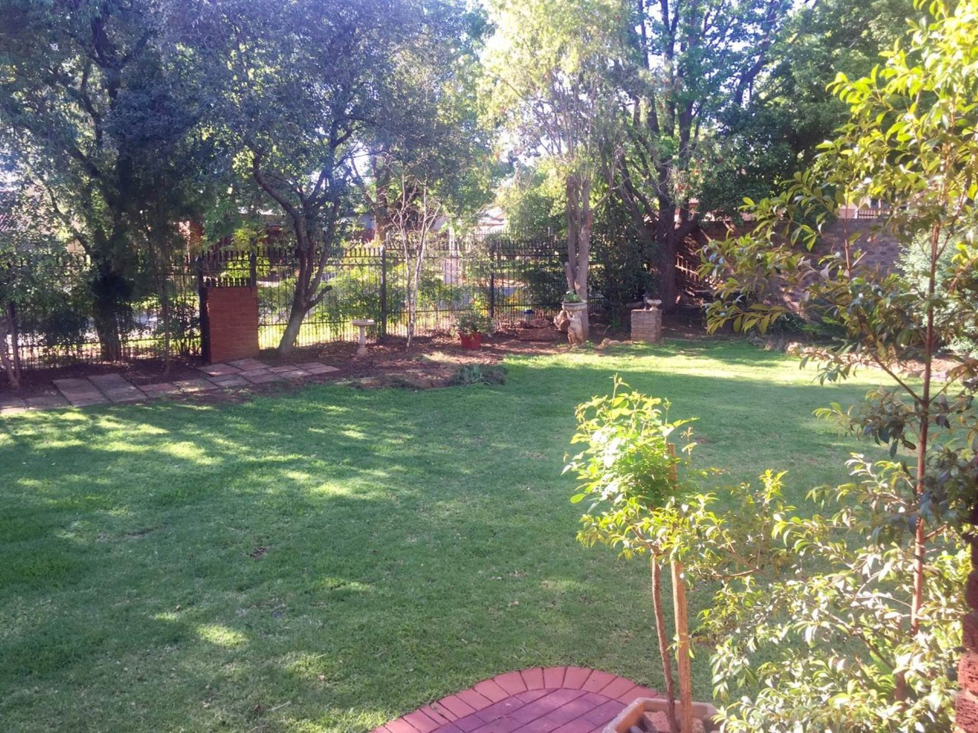 Doringkloof property for sale. Ref No: 13565375. Picture no 15