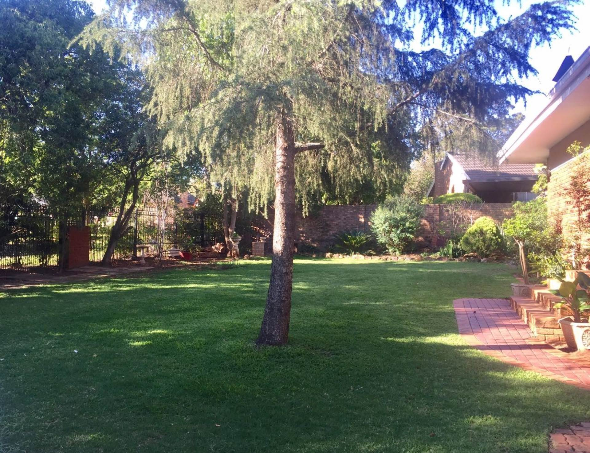 Doringkloof for sale property. Ref No: 13565375. Picture no 12