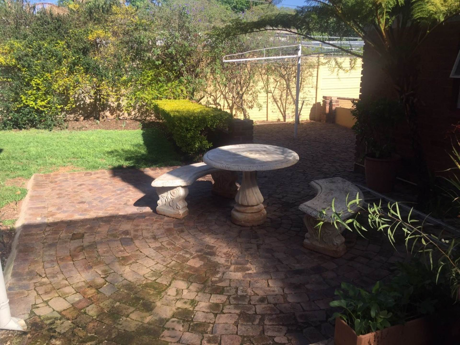 Doringkloof property for sale. Ref No: 13565375. Picture no 24