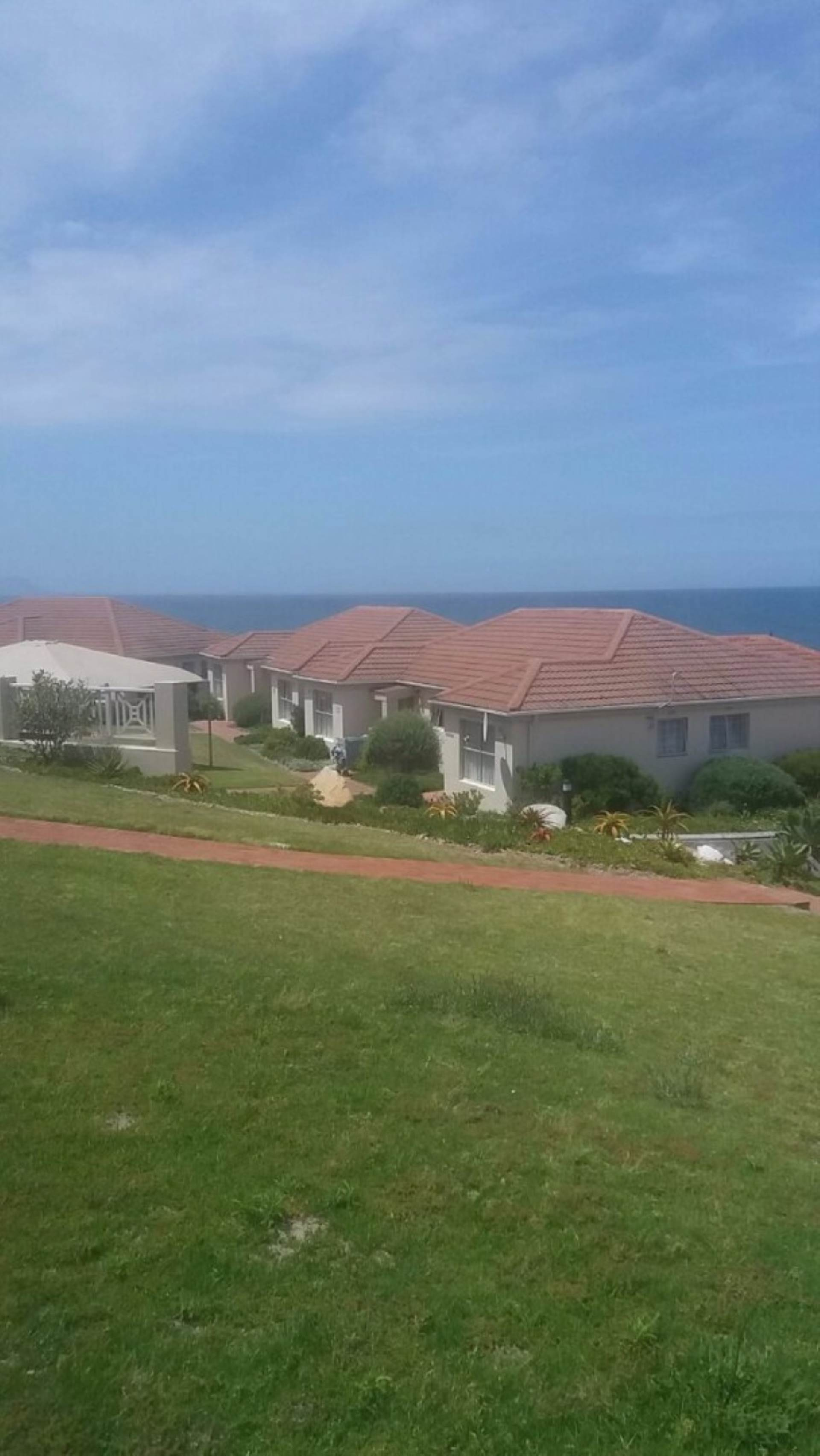 3 BedroomApartment For Sale In Westcliff