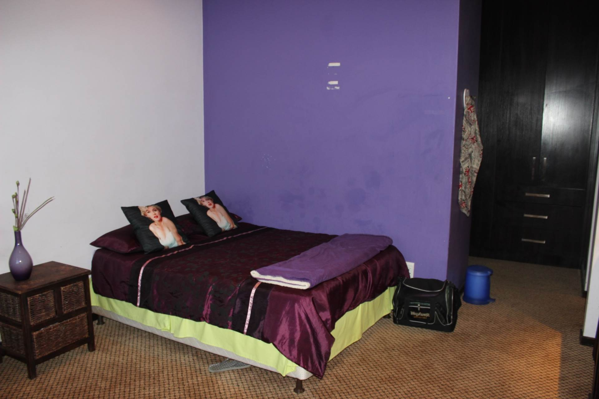Woodland Hills property for sale. Ref No: 13565511. Picture no 25