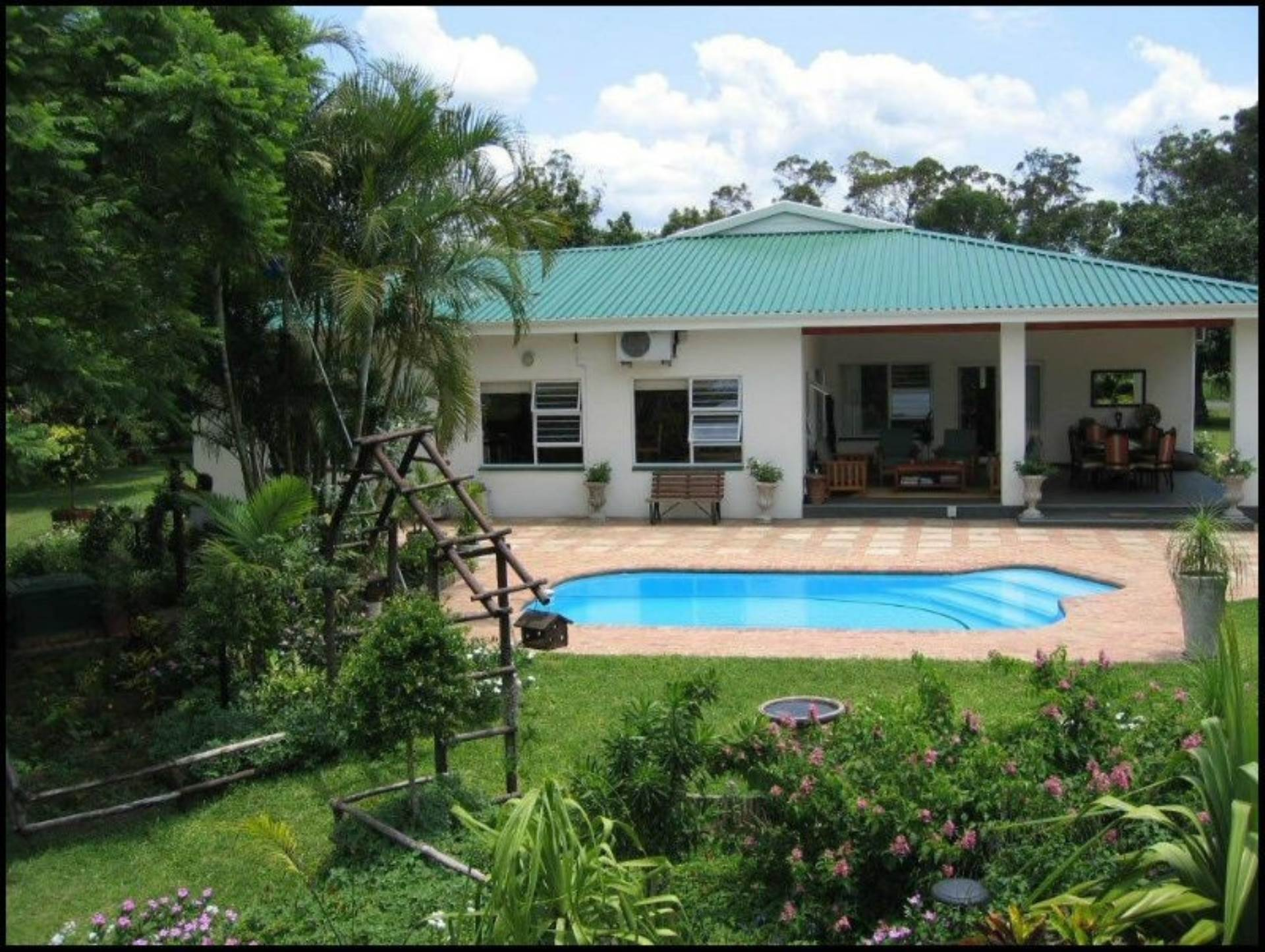 3 BedroomHouse For Sale In Mtubatuba