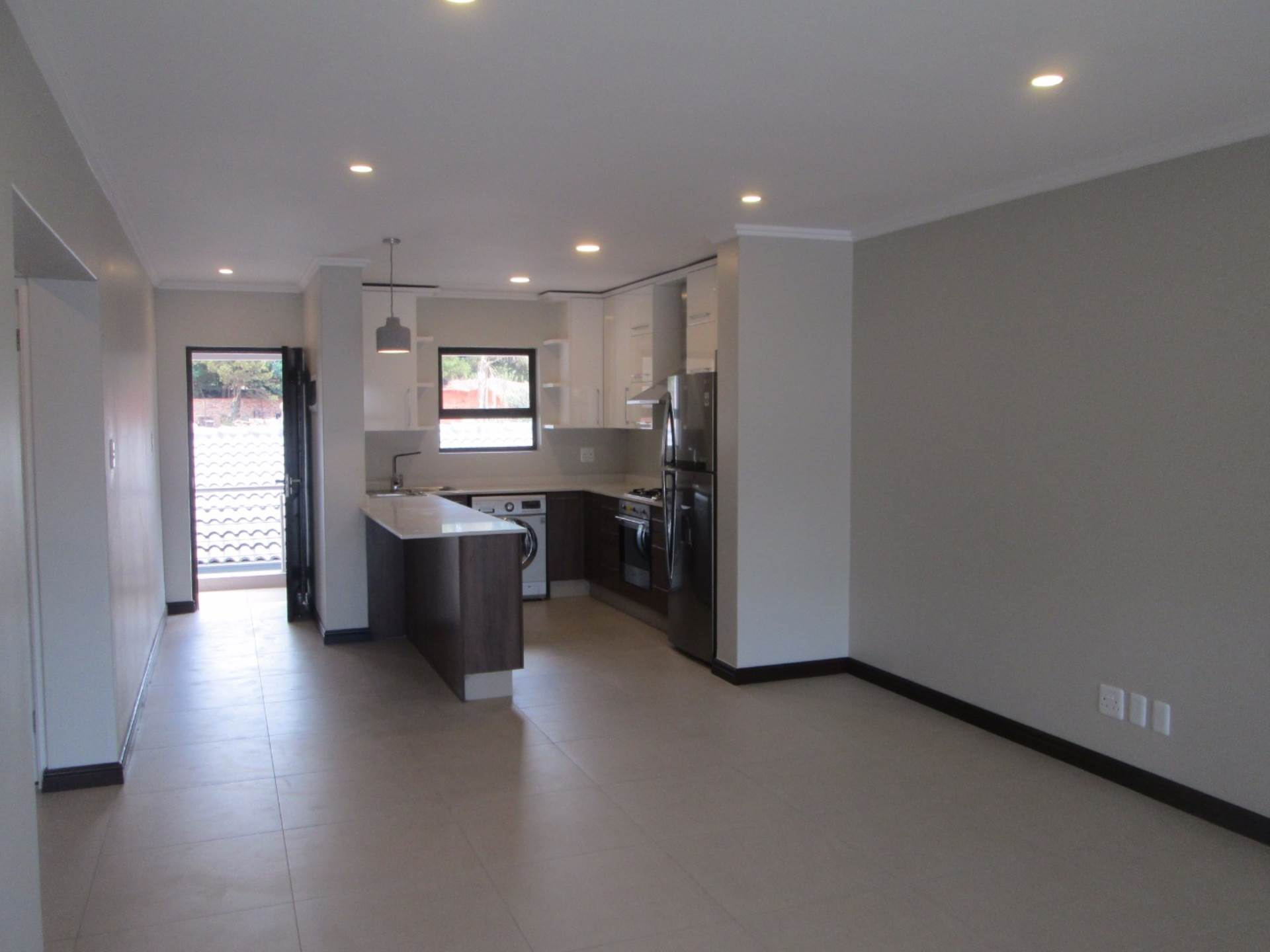 2 BedroomApartment To Rent In Bedfordview