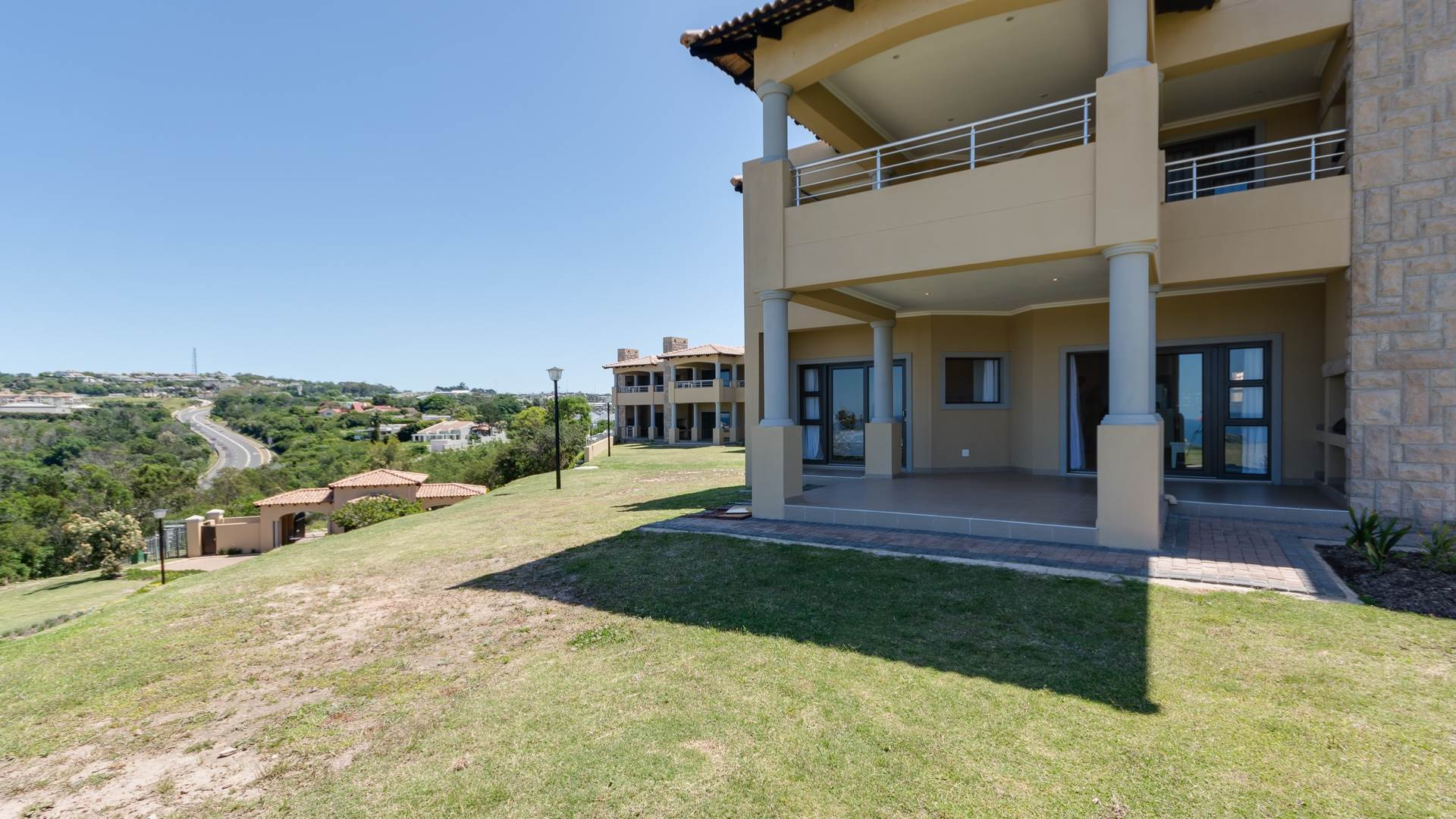 2 BedroomApartment For Sale In Plettenberg Bay