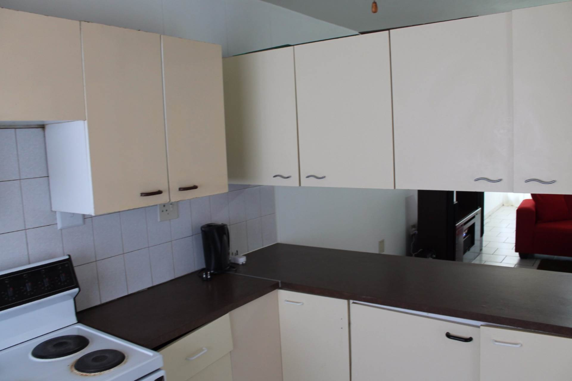 Pretoria North property for sale. Ref No: 13566056. Picture no 6