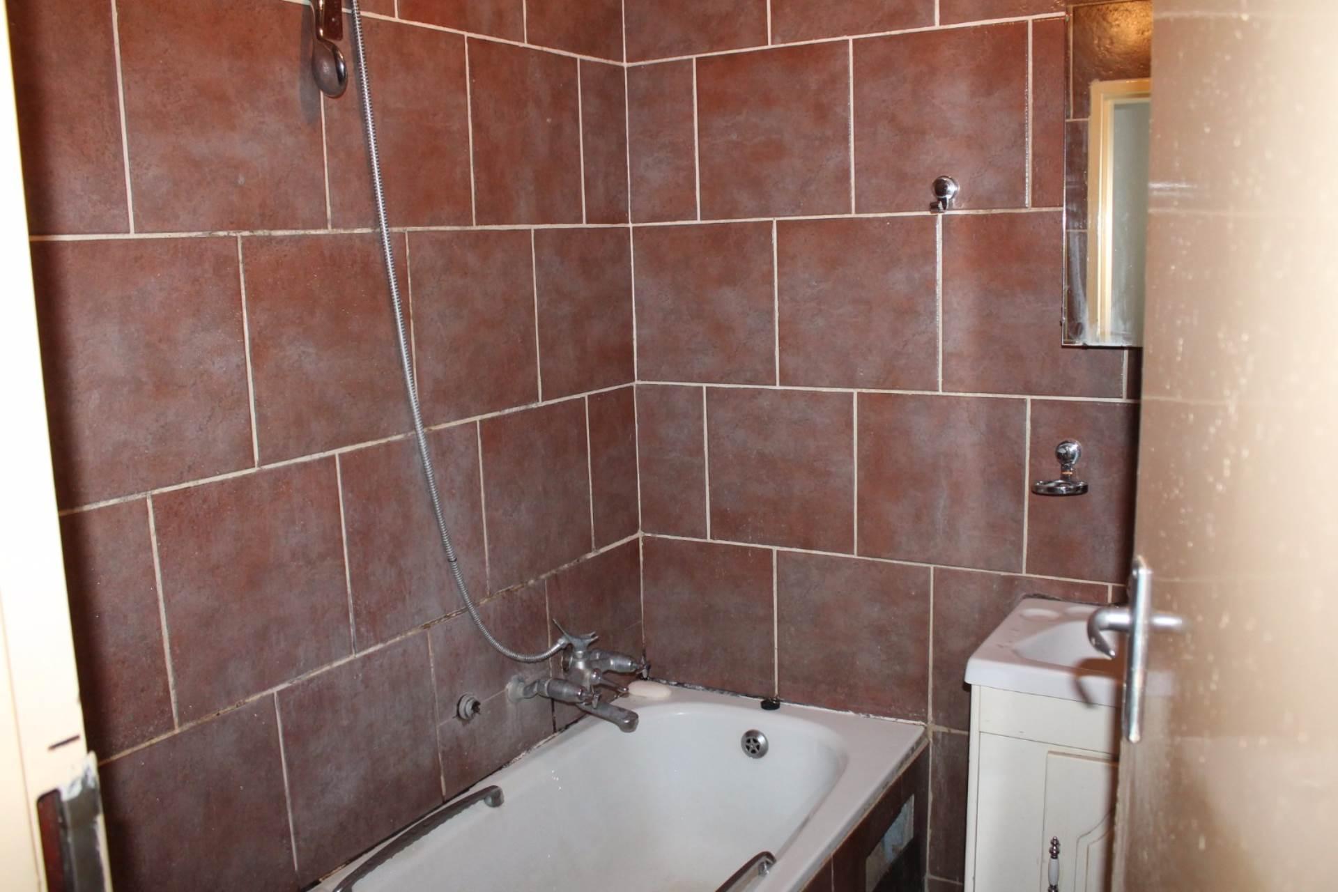 Pretoria North property for sale. Ref No: 13566056. Picture no 18