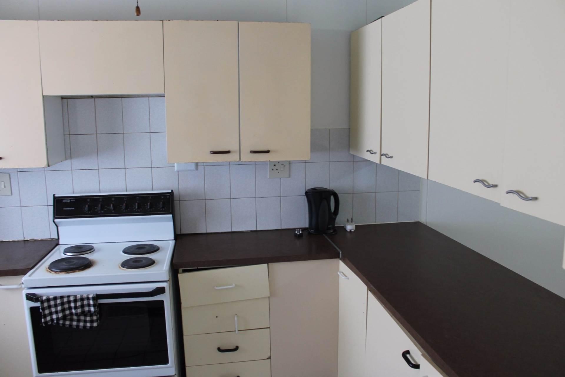 Pretoria North property for sale. Ref No: 13566056. Picture no 16
