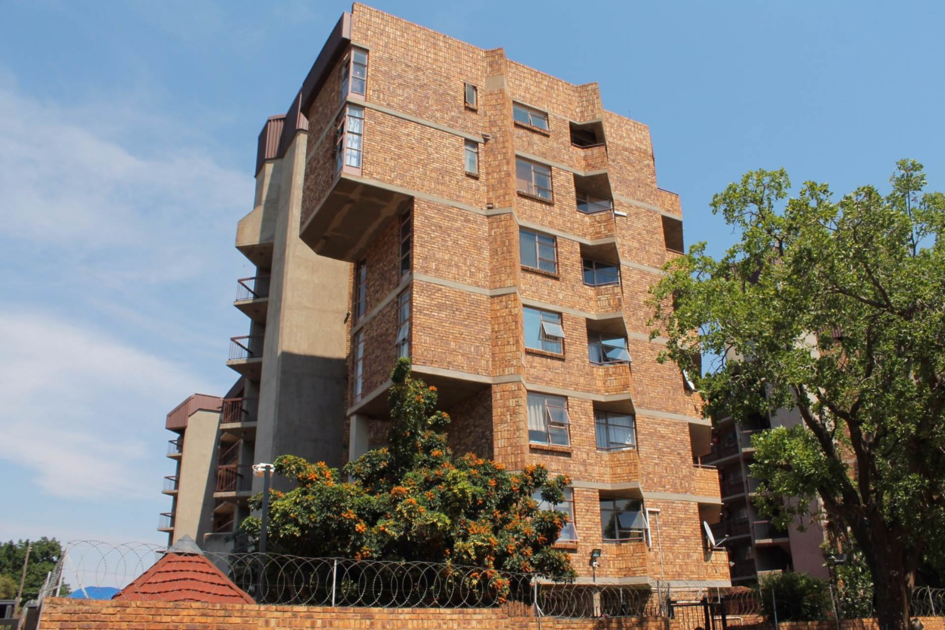 Pretoria North property for sale. Ref No: 13566056. Picture no 10