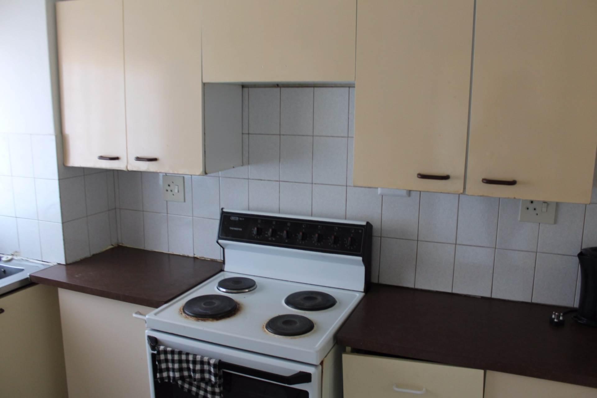Pretoria North property for sale. Ref No: 13566056. Picture no 5