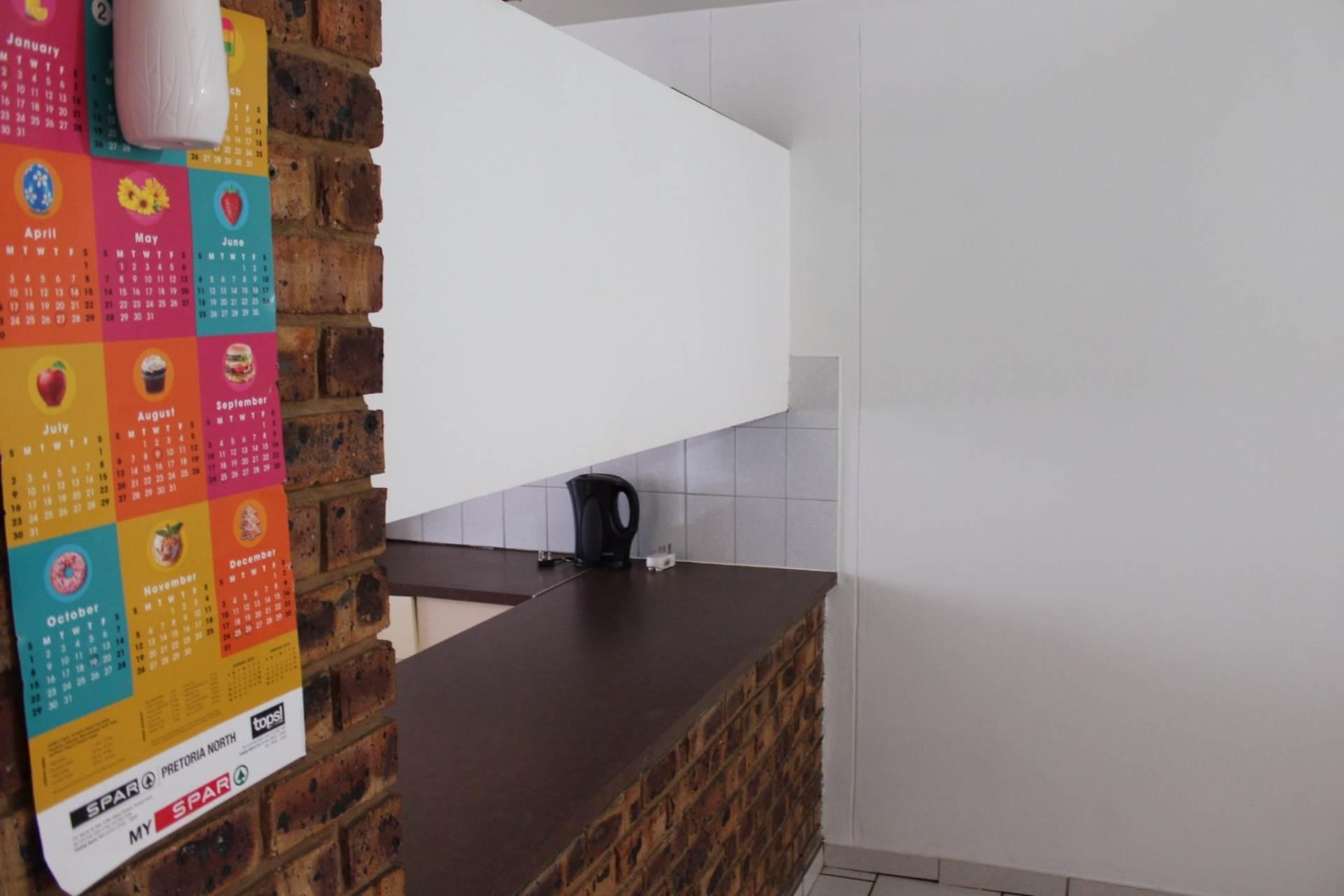 Pretoria North property for sale. Ref No: 13566056. Picture no 8