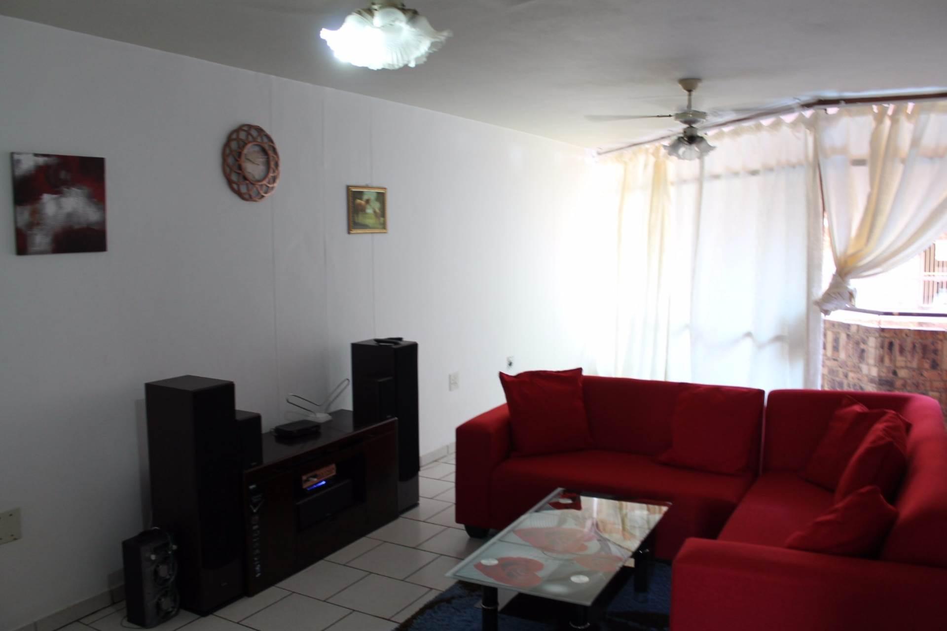 Pretoria North property for sale. Ref No: 13566056. Picture no 11