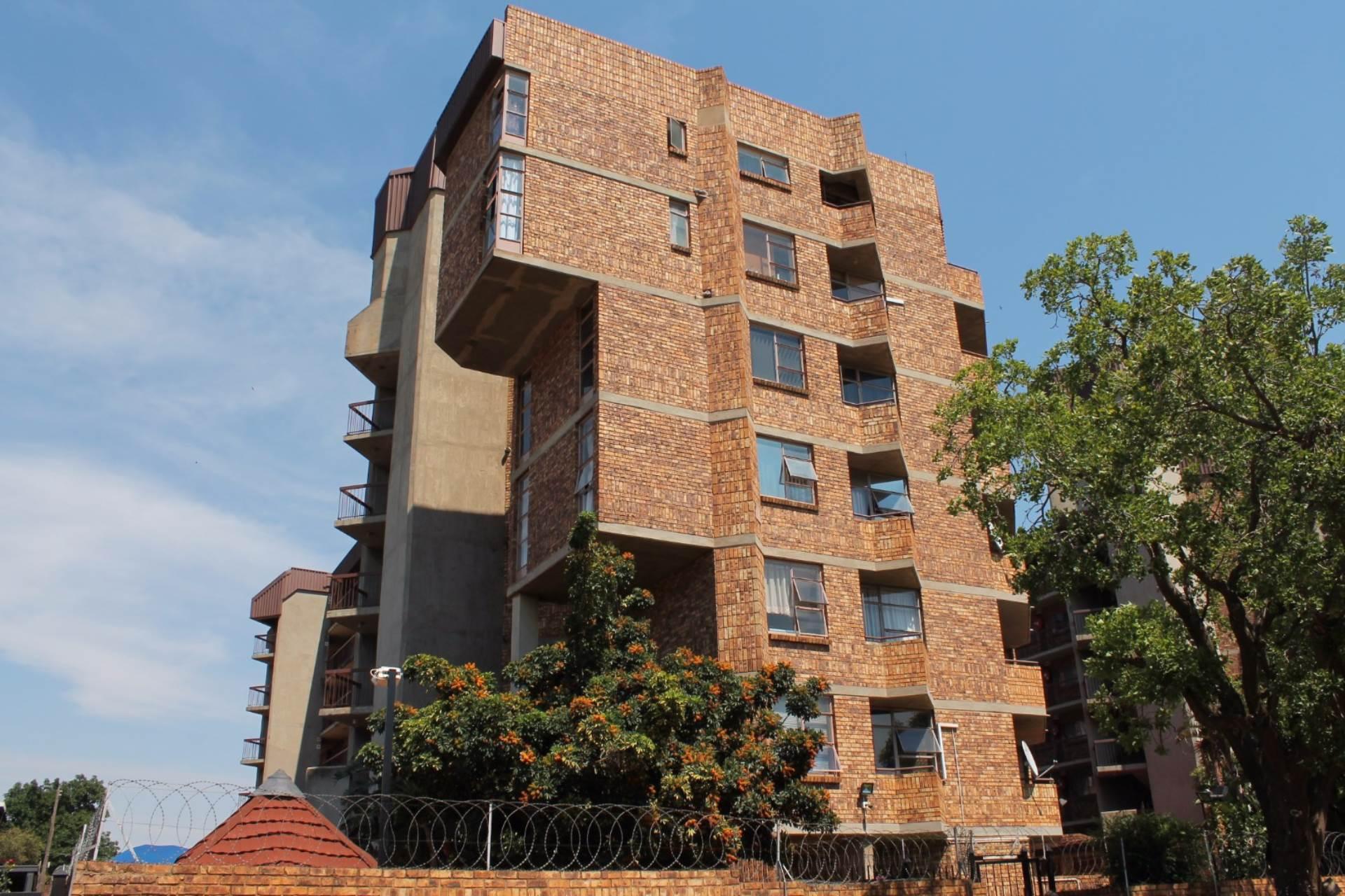 Pretoria North property for sale. Ref No: 13566056. Picture no 1