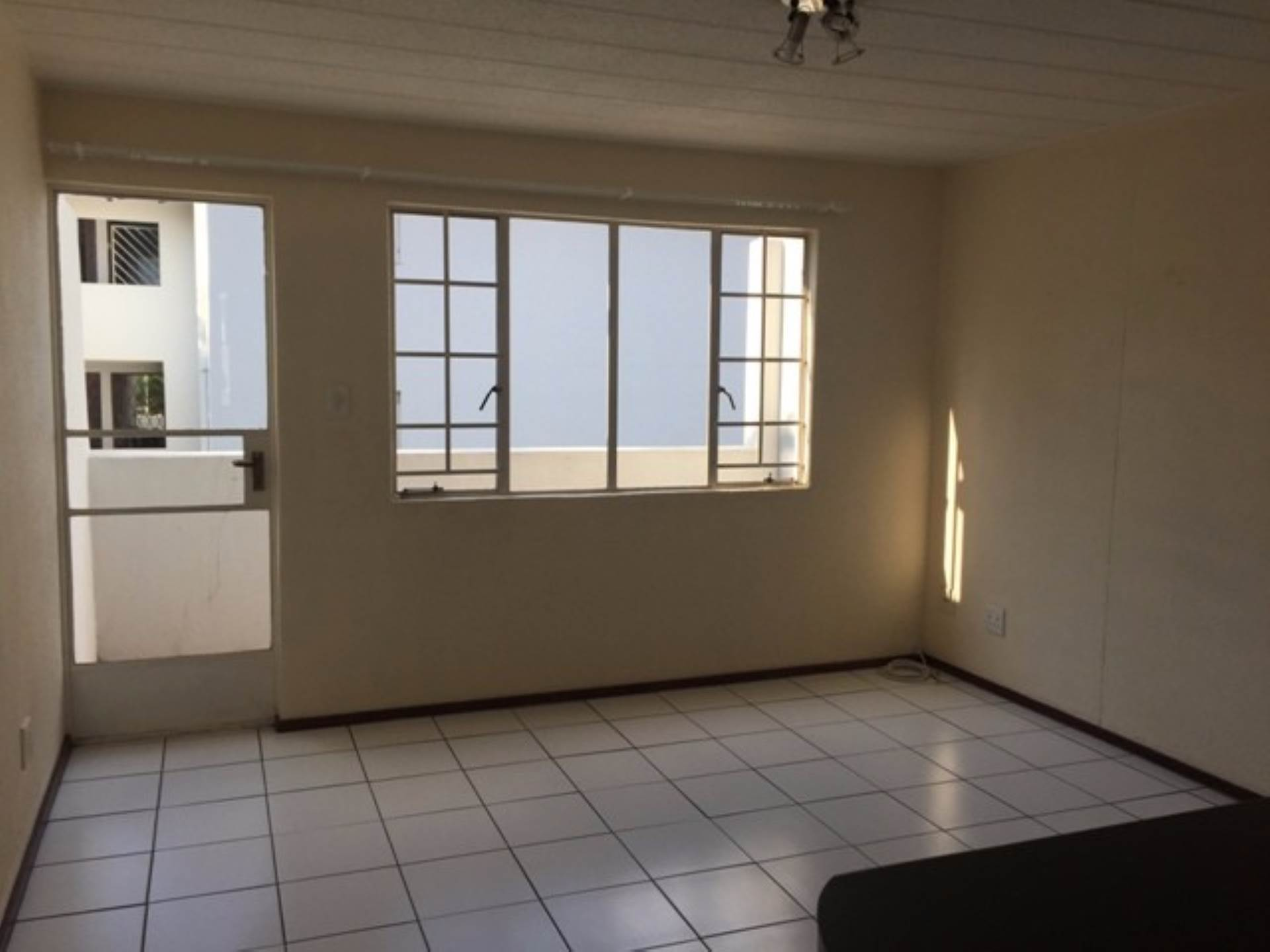 Groenkloof property to rent. Ref No: 13566058. Picture no 6