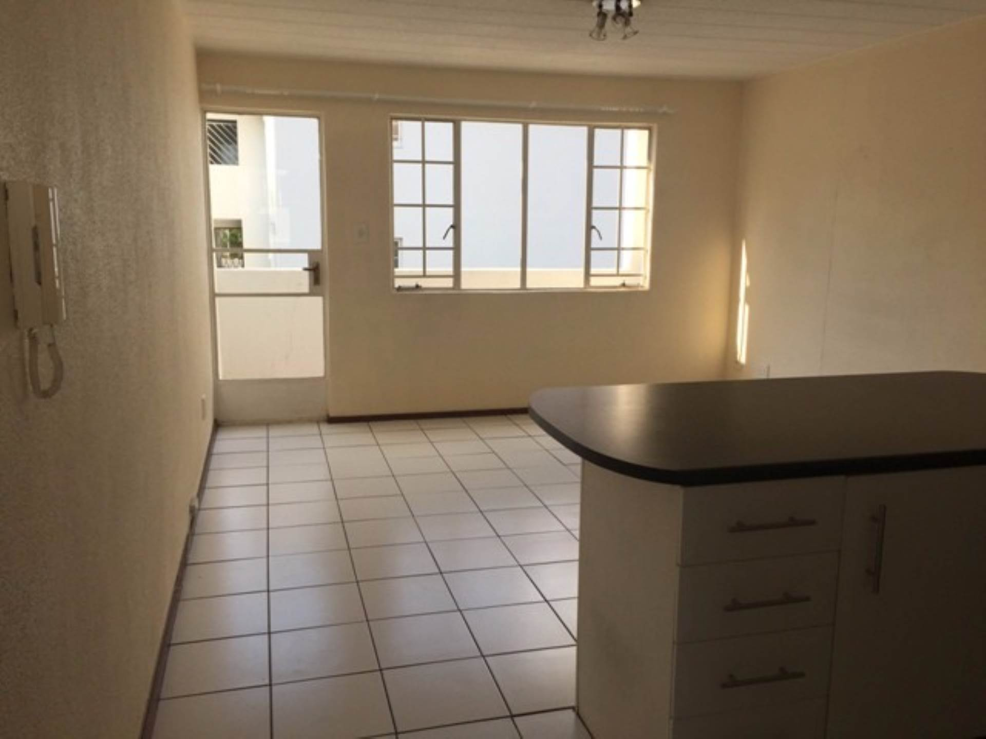 Groenkloof property to rent. Ref No: 13566058. Picture no 5