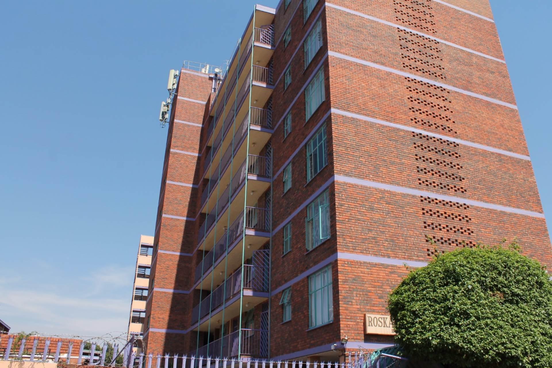 Pretoria North property for sale. Ref No: 13566061. Picture no 1