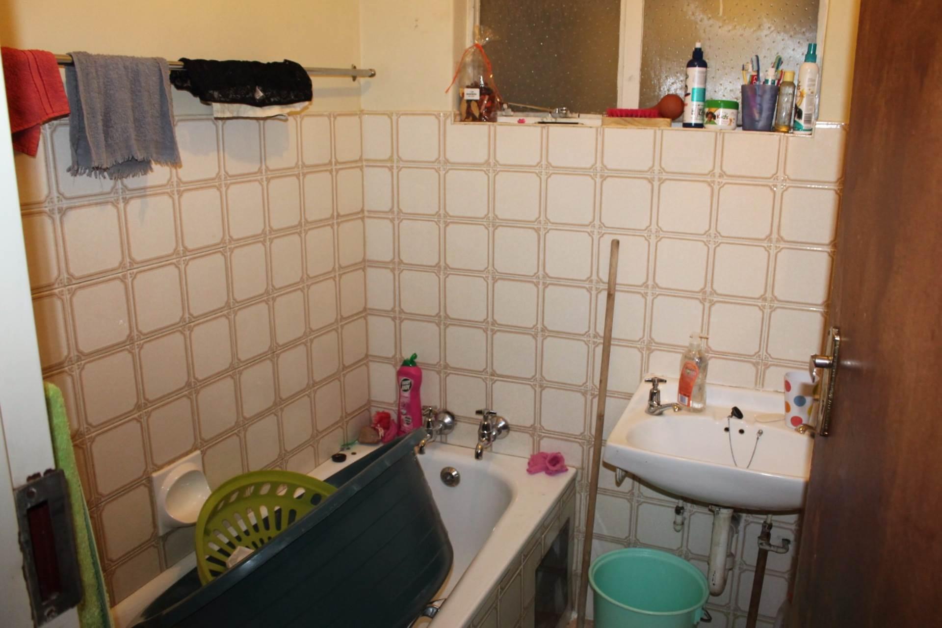 Pretoria North property for sale. Ref No: 13566061. Picture no 7