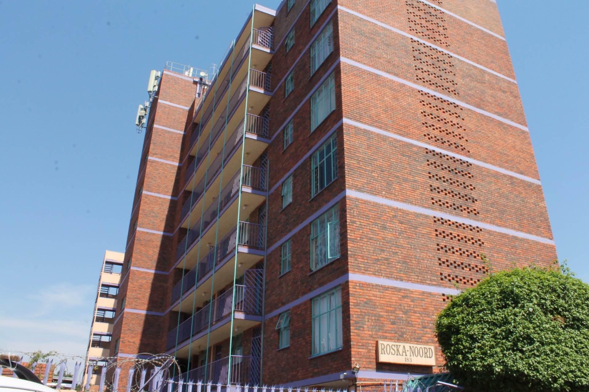 Pretoria North property for sale. Ref No: 13566061. Picture no 10