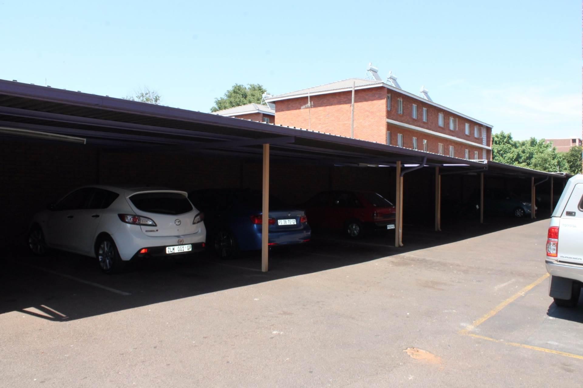 Pretoria North property for sale. Ref No: 13566061. Picture no 9