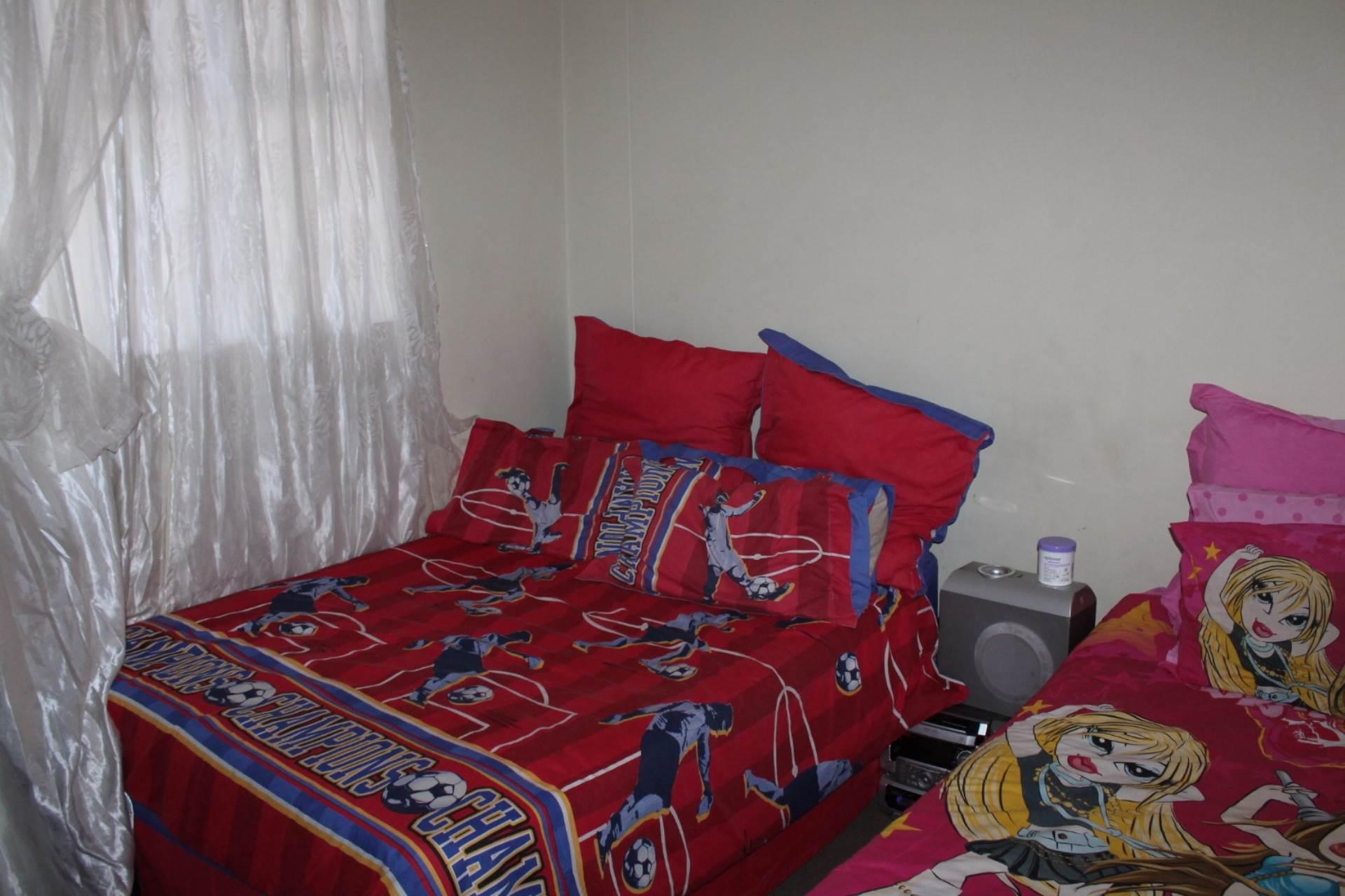 Pretoria North property for sale. Ref No: 13566061. Picture no 4