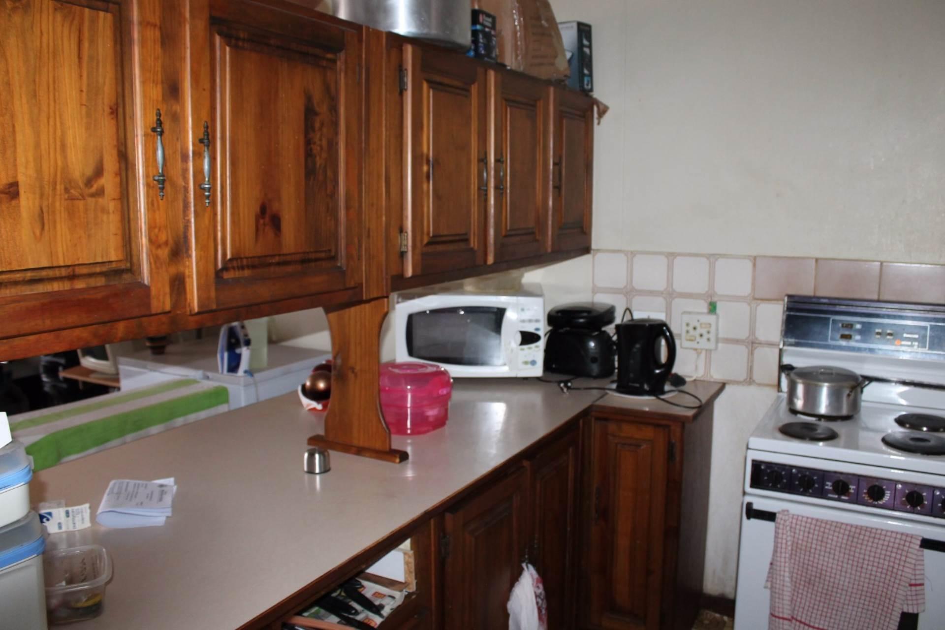 Pretoria North property for sale. Ref No: 13566061. Picture no 6
