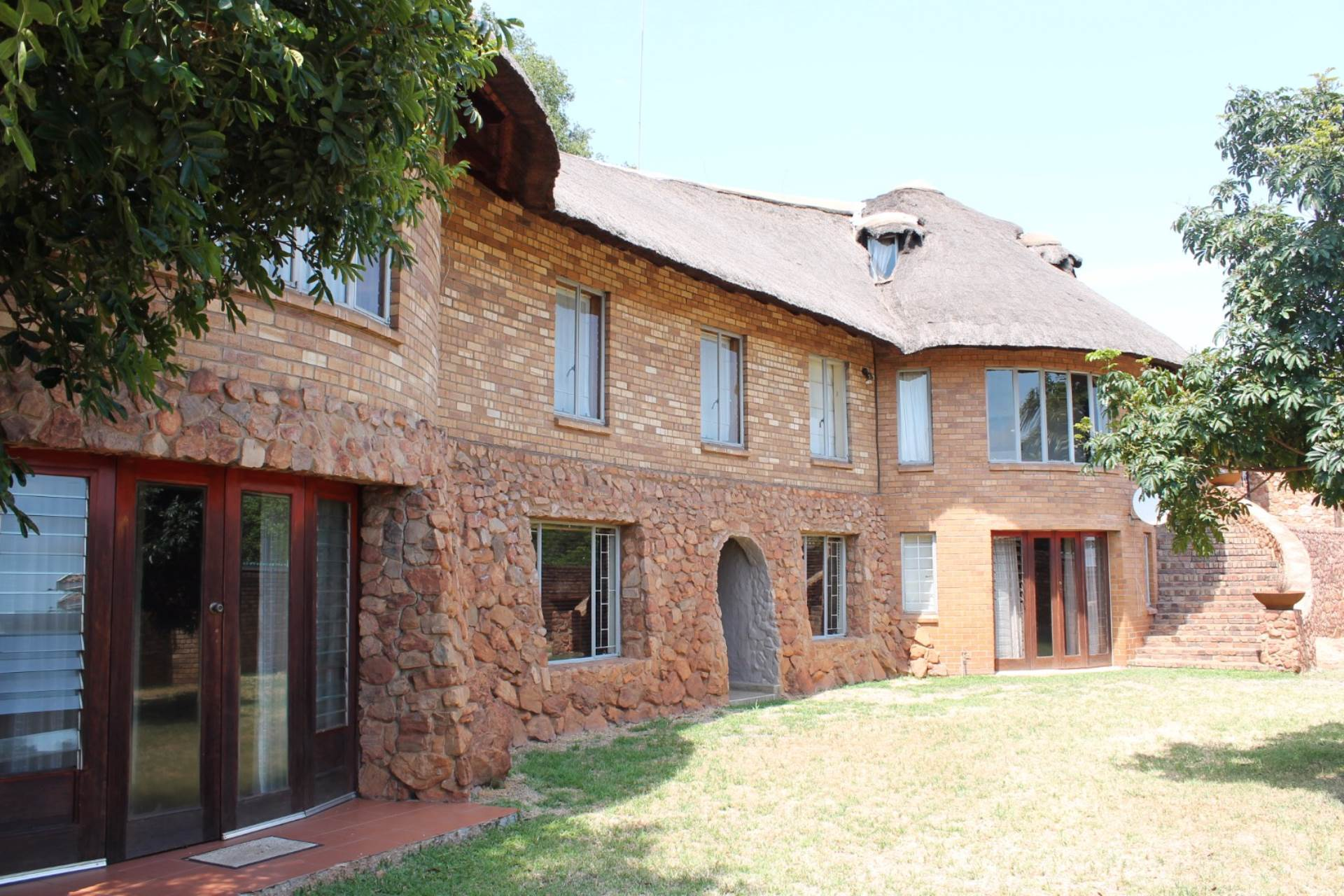 Pretoria North property for sale. Ref No: 13566071. Picture no 20