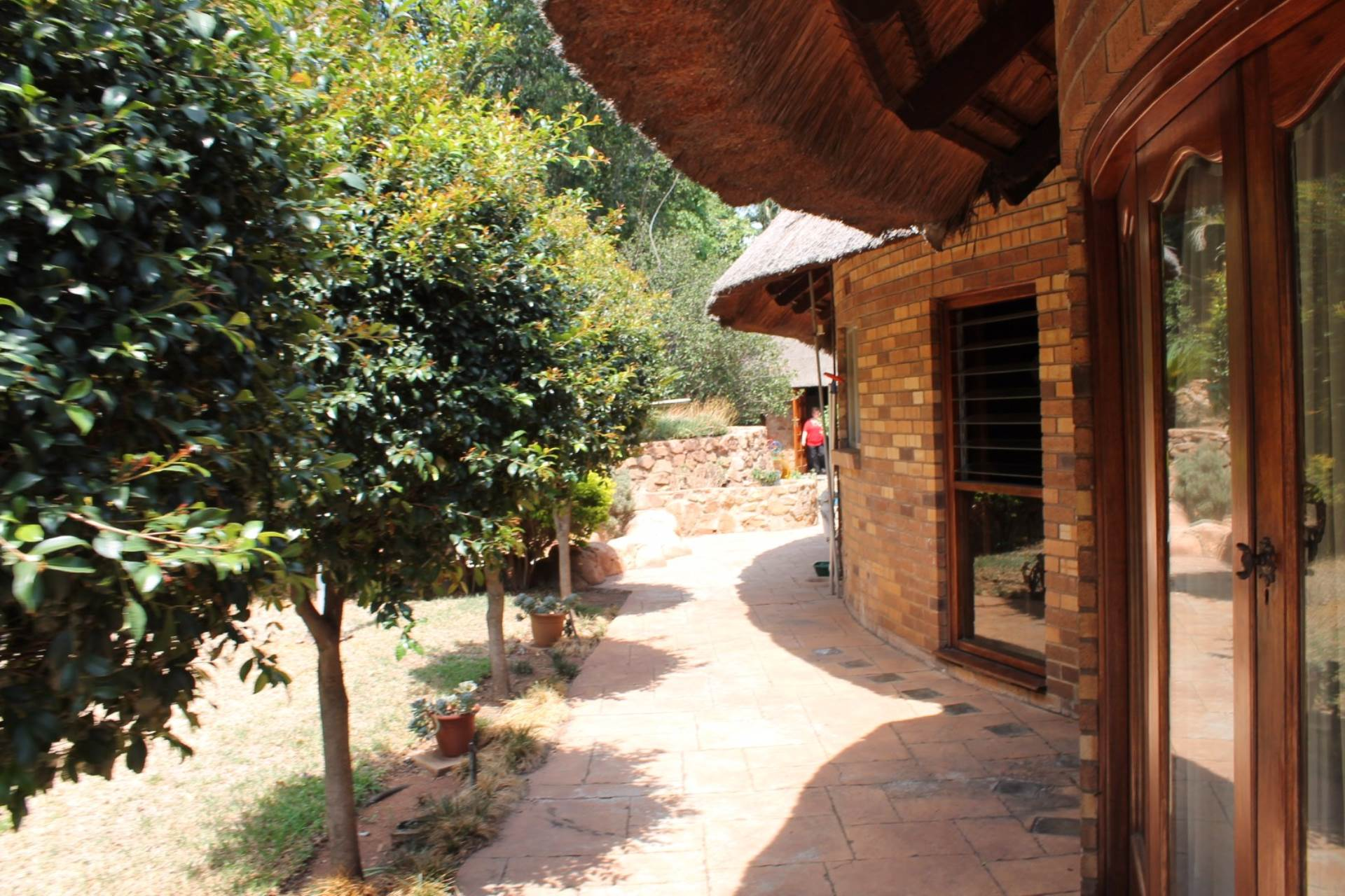 Pretoria North property for sale. Ref No: 13566071. Picture no 19