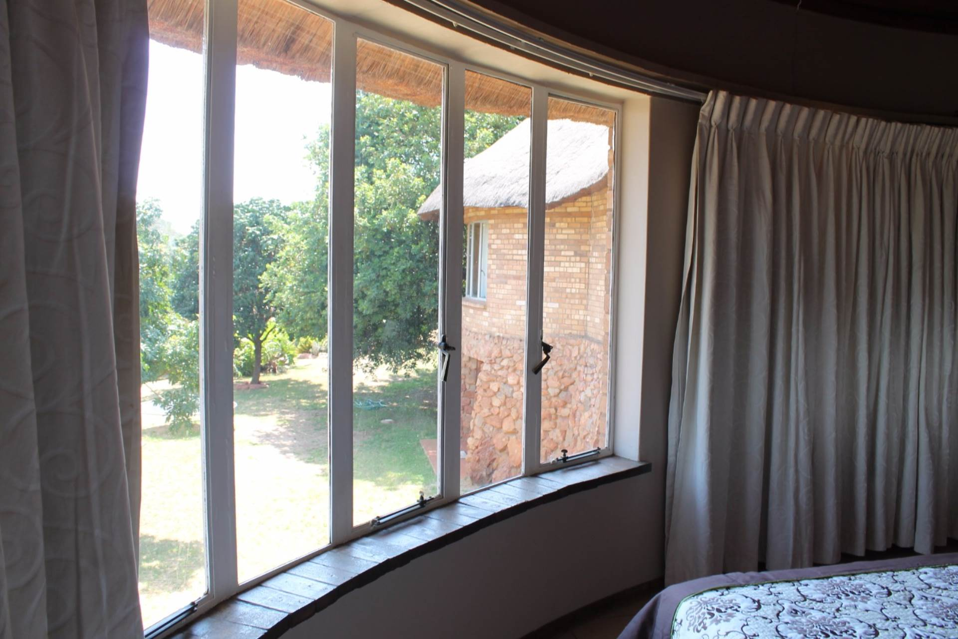 Pretoria North property for sale. Ref No: 13566071. Picture no 7
