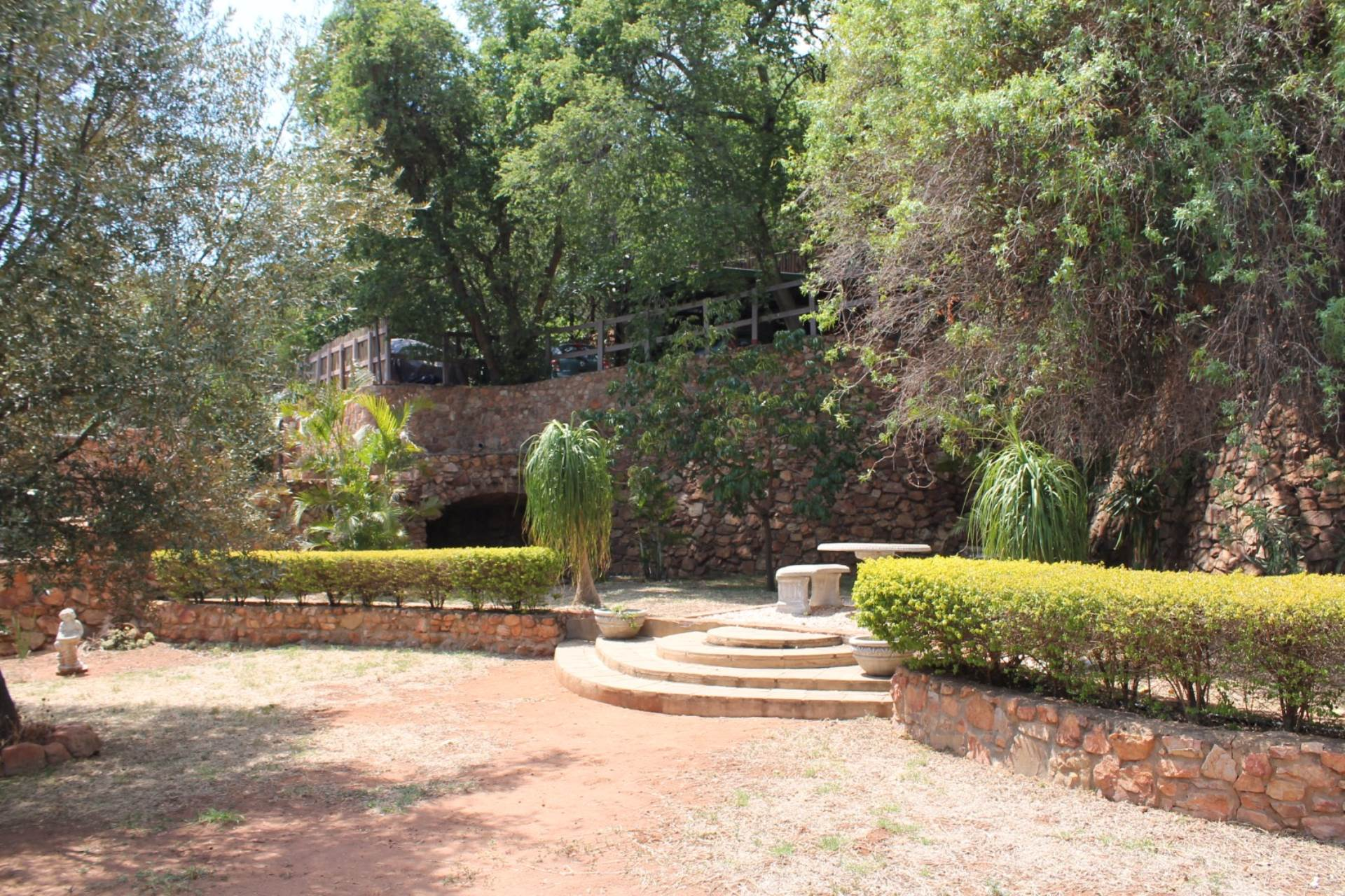 Pretoria North property for sale. Ref No: 13566071. Picture no 1