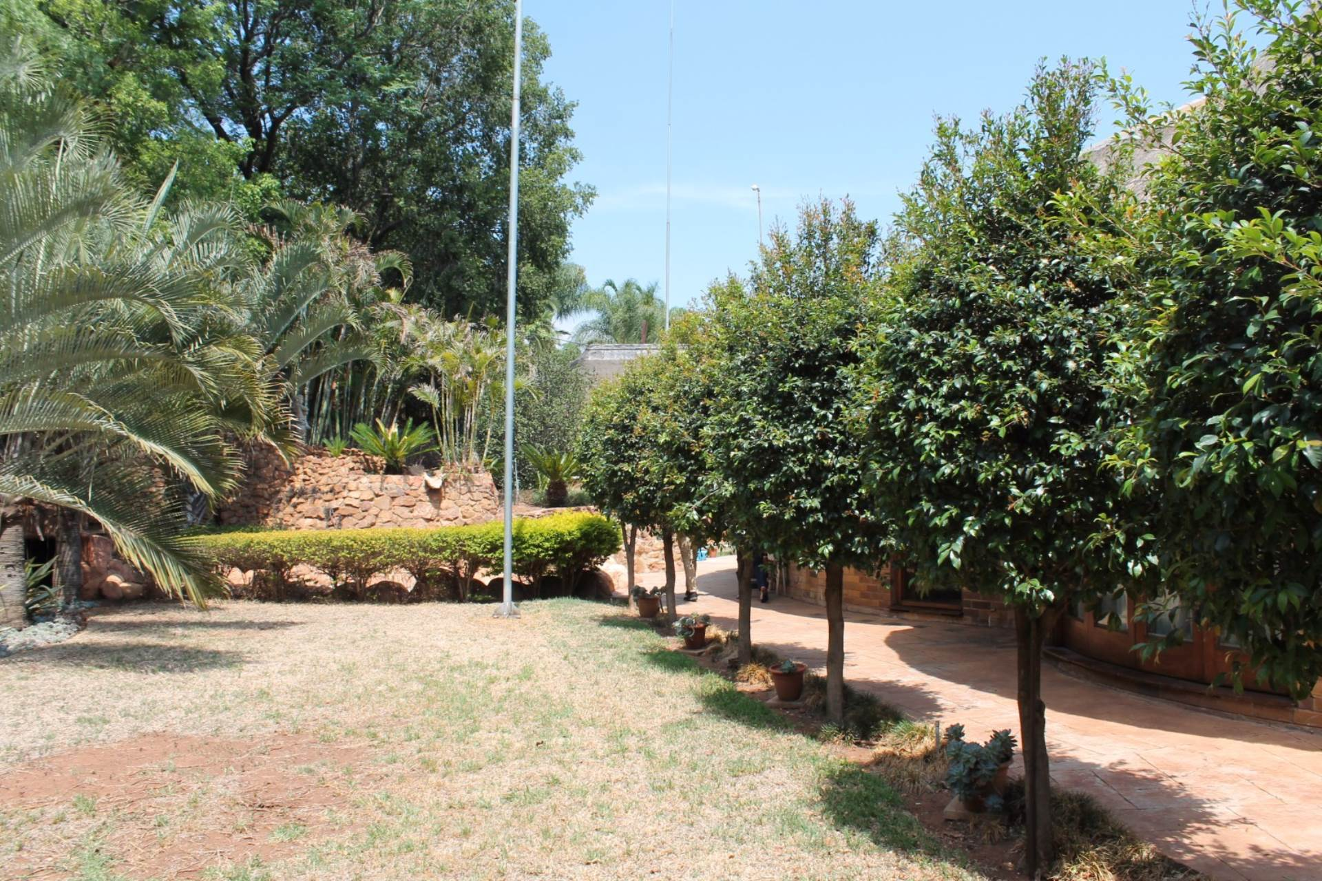 Pretoria North property for sale. Ref No: 13566071. Picture no 17