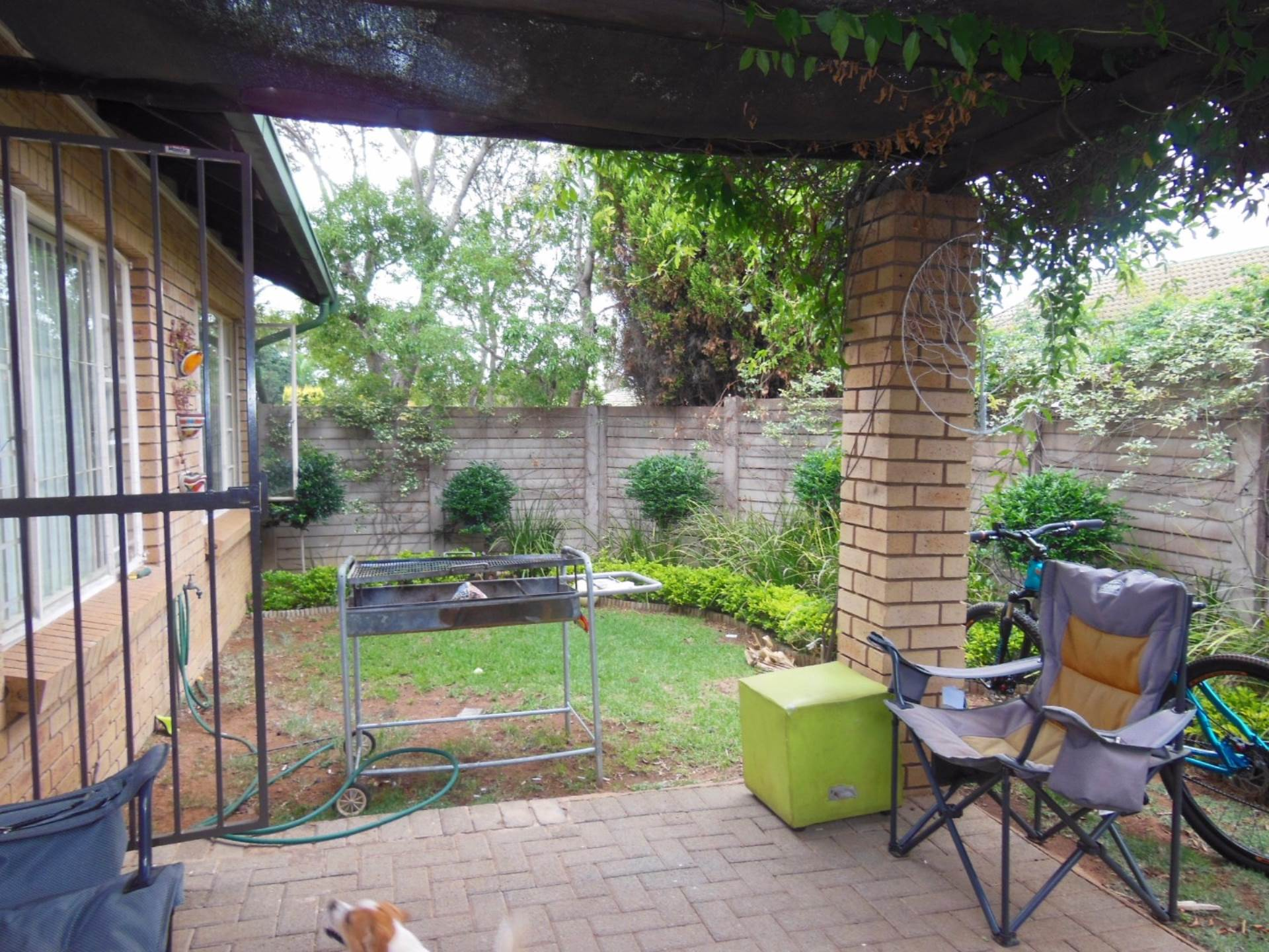 Property and Houses for sale in Murrayfield, Townhouse, 2 Bedrooms - ZAR 850,000