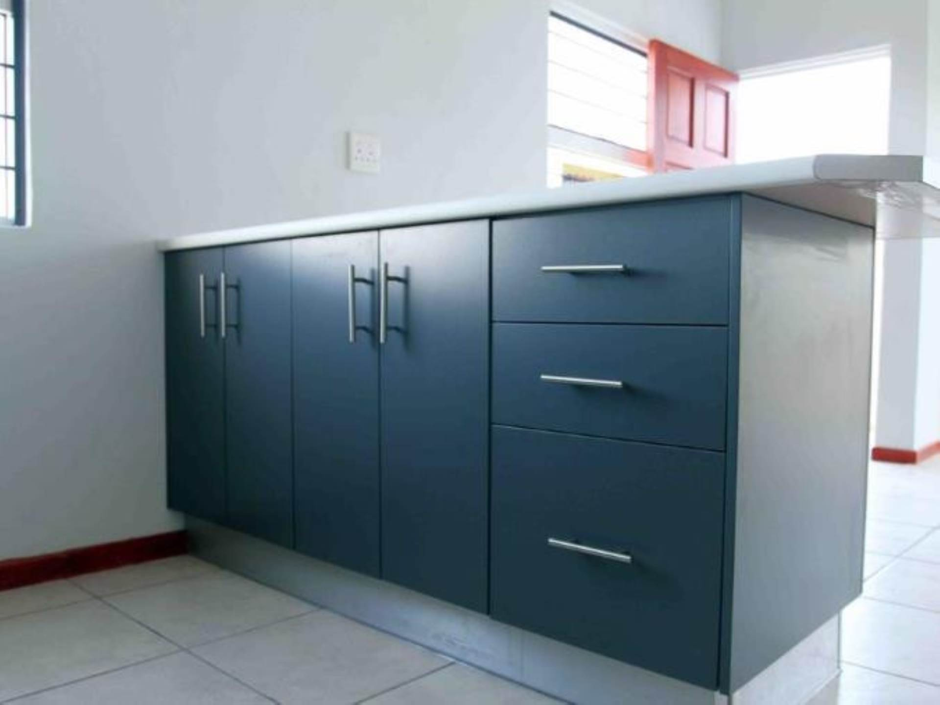 House For Sale In Macassar, Cape Town, Western Cape for R 669,500 ...