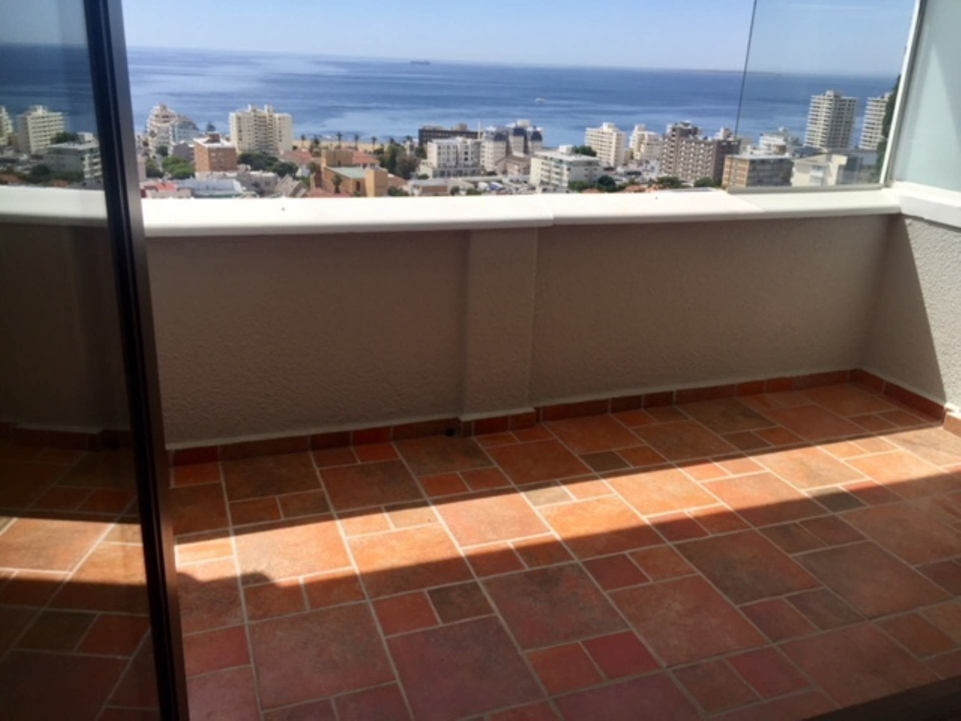 Sea Point property for sale. Ref No: 13475610. Picture no 2