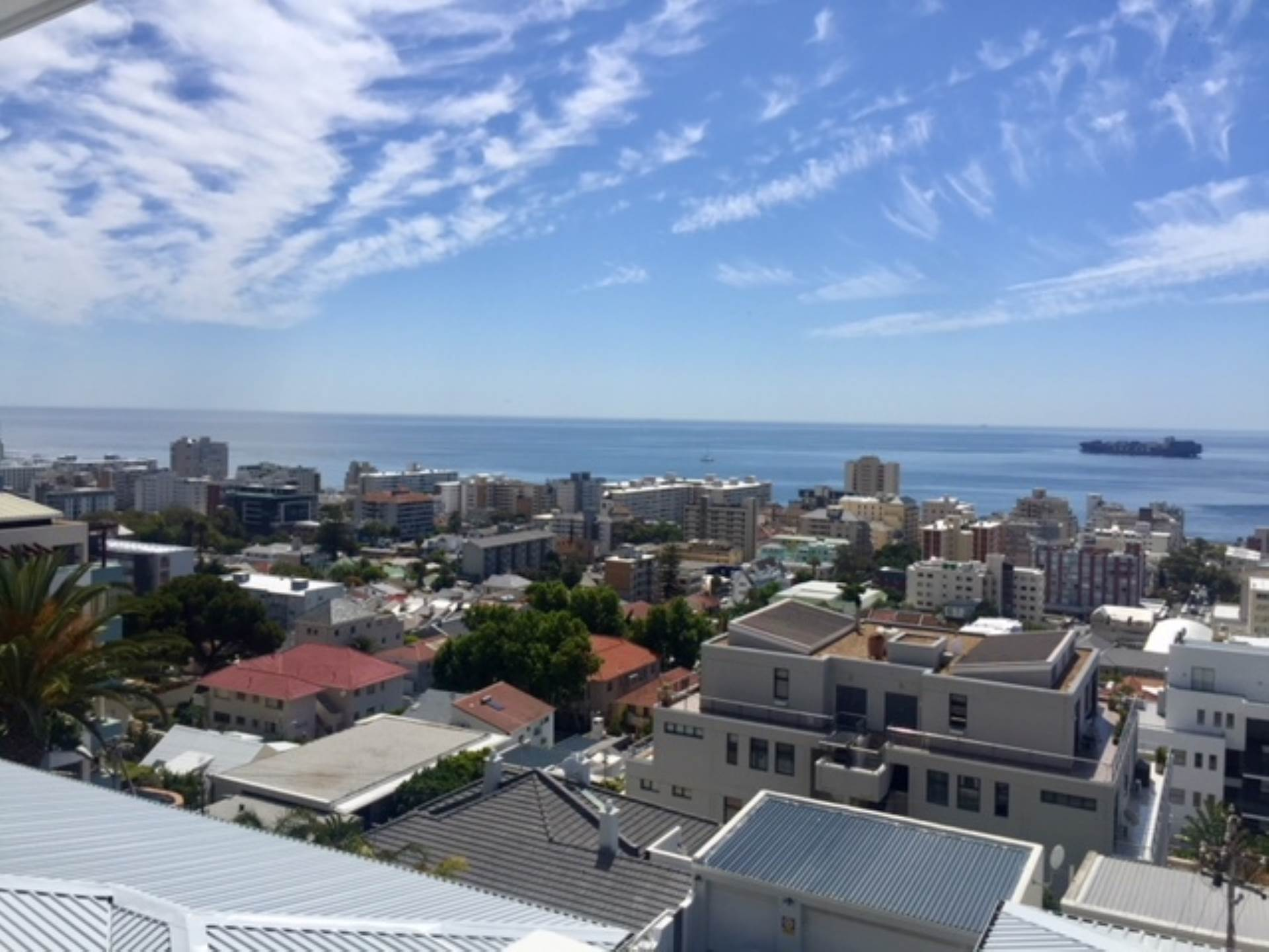 Sea Point property for sale. Ref No: 13475610. Picture no 5