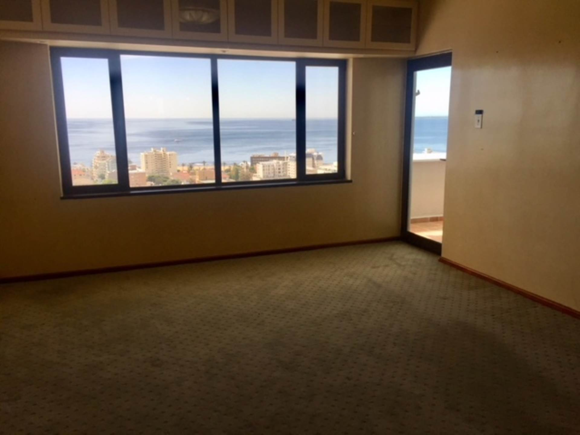 Sea Point property for sale. Ref No: 13475610. Picture no 7