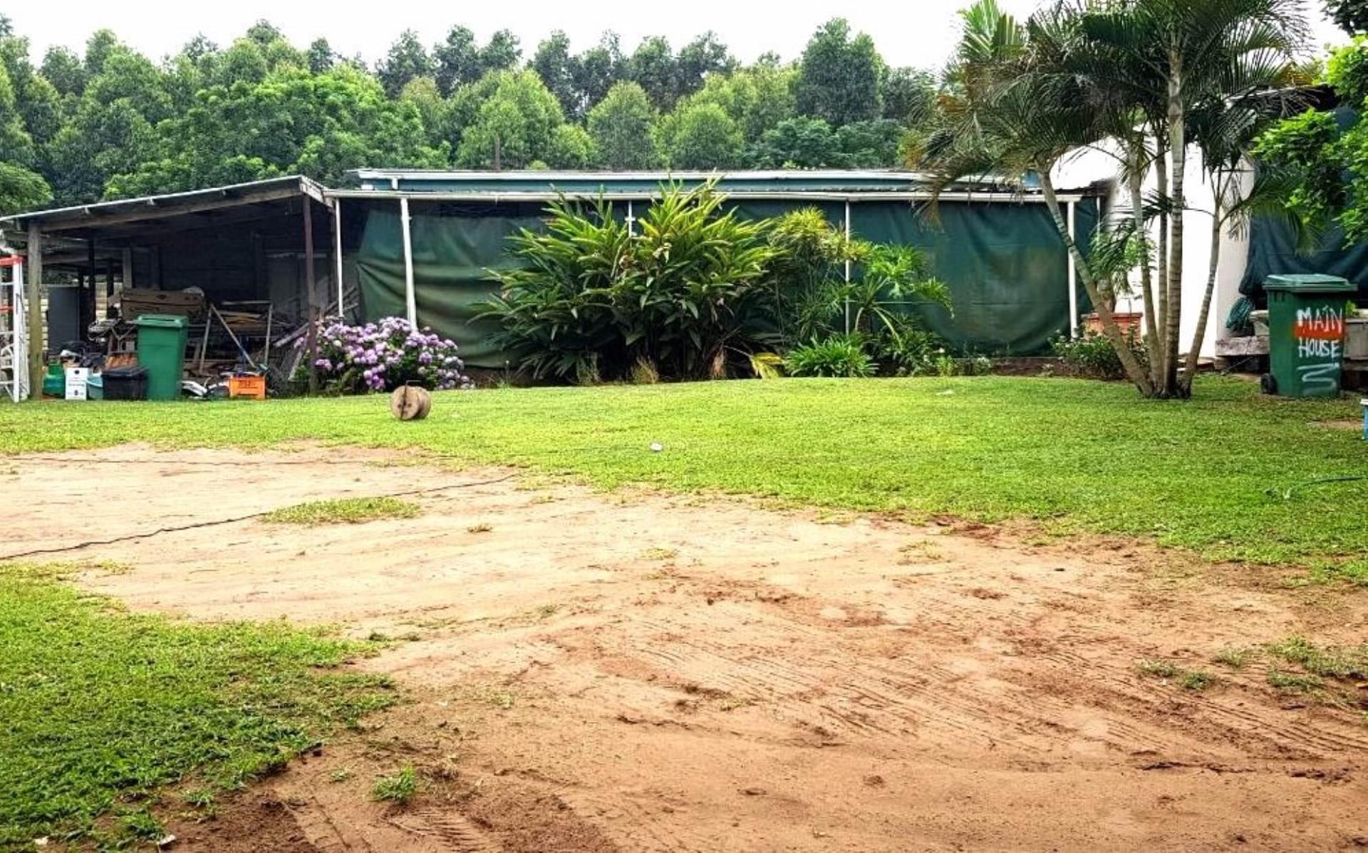 3 BedroomHouse For Sale In Kwambonambi