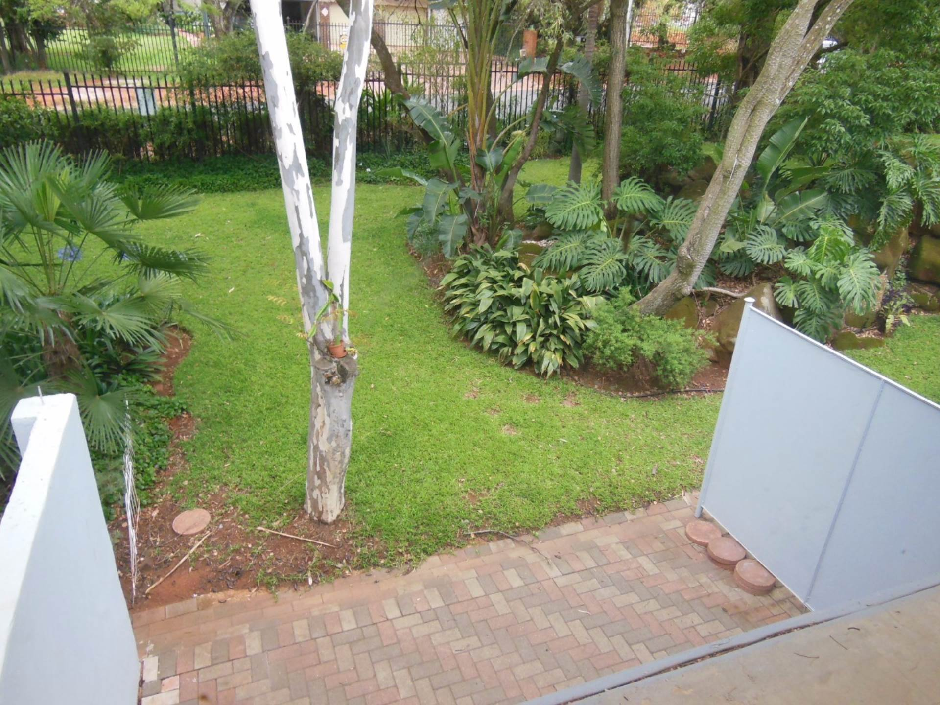Property and Houses for sale in Murrayfield, Townhouse, 2 Bedrooms - ZAR 842,000