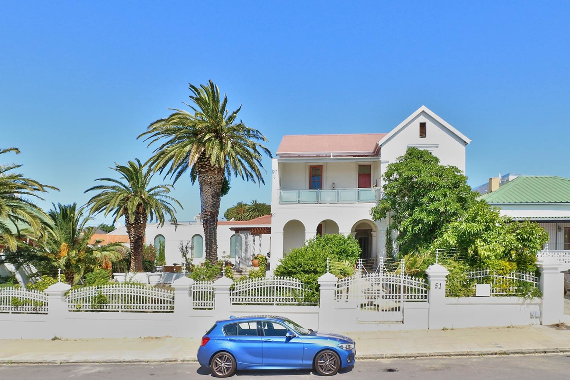 Cape Town, Woodstock Upper Property  | Houses For Sale Woodstock Upper, WOODSTOCK UPPER, House 5 bedrooms property for sale Price:10,495,000