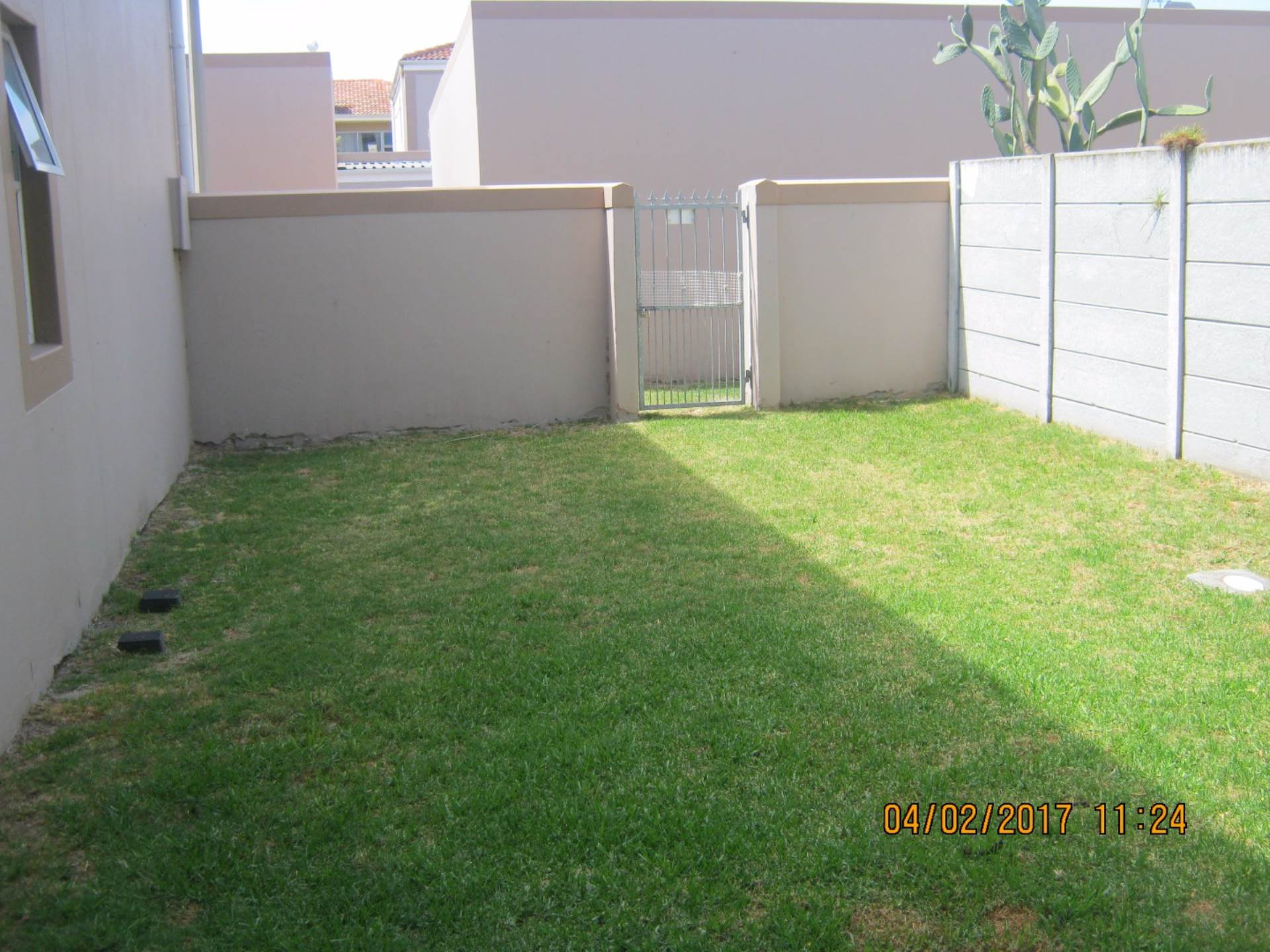 2 BedroomApartment To Rent In Parklands