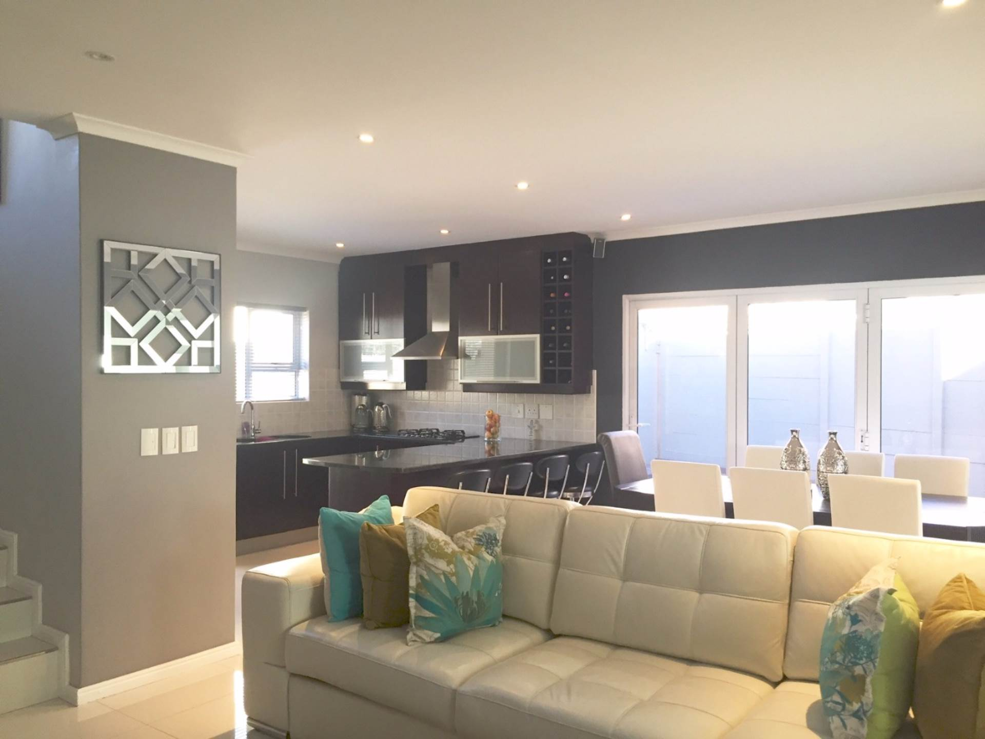 Milnerton, Century City Property    Houses For Sale Century City, CENTURY CITY, Townhouse 3 bedrooms property for sale Price:4,850,000
